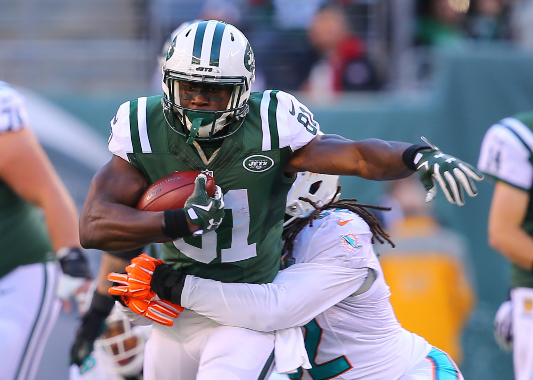 8961862-nfl-miami-dolphins-at-new-york-jets