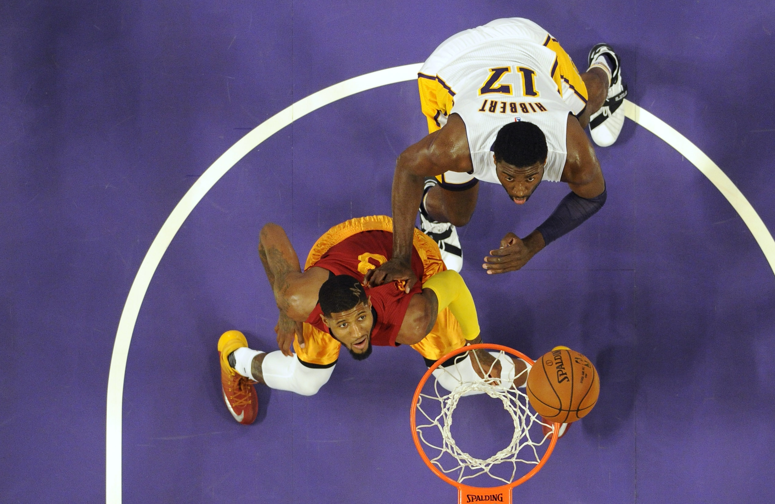 8963653-nba-indiana-pacers-at-los-angeles-lakers