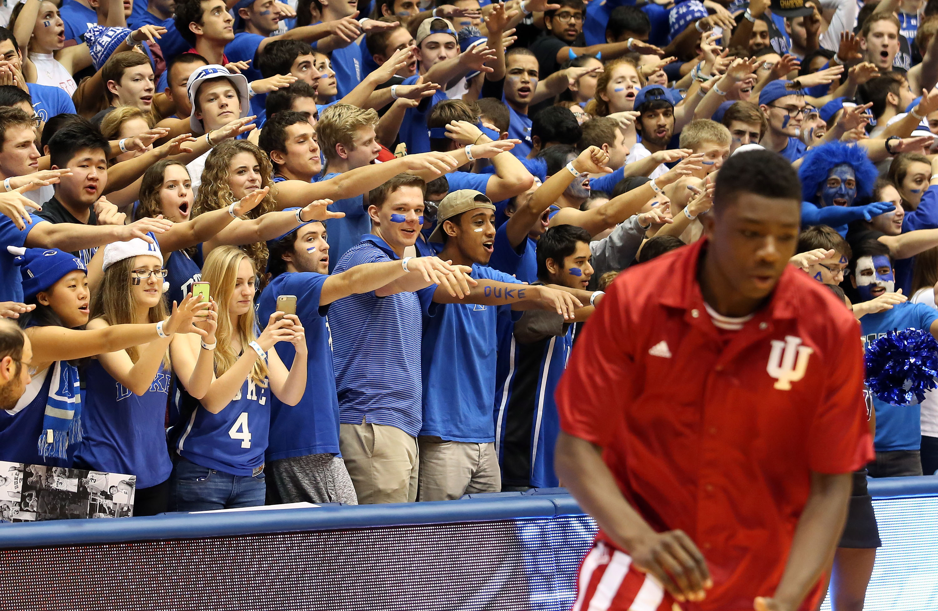 8969149-ncaa-basketball-indiana-at-duke