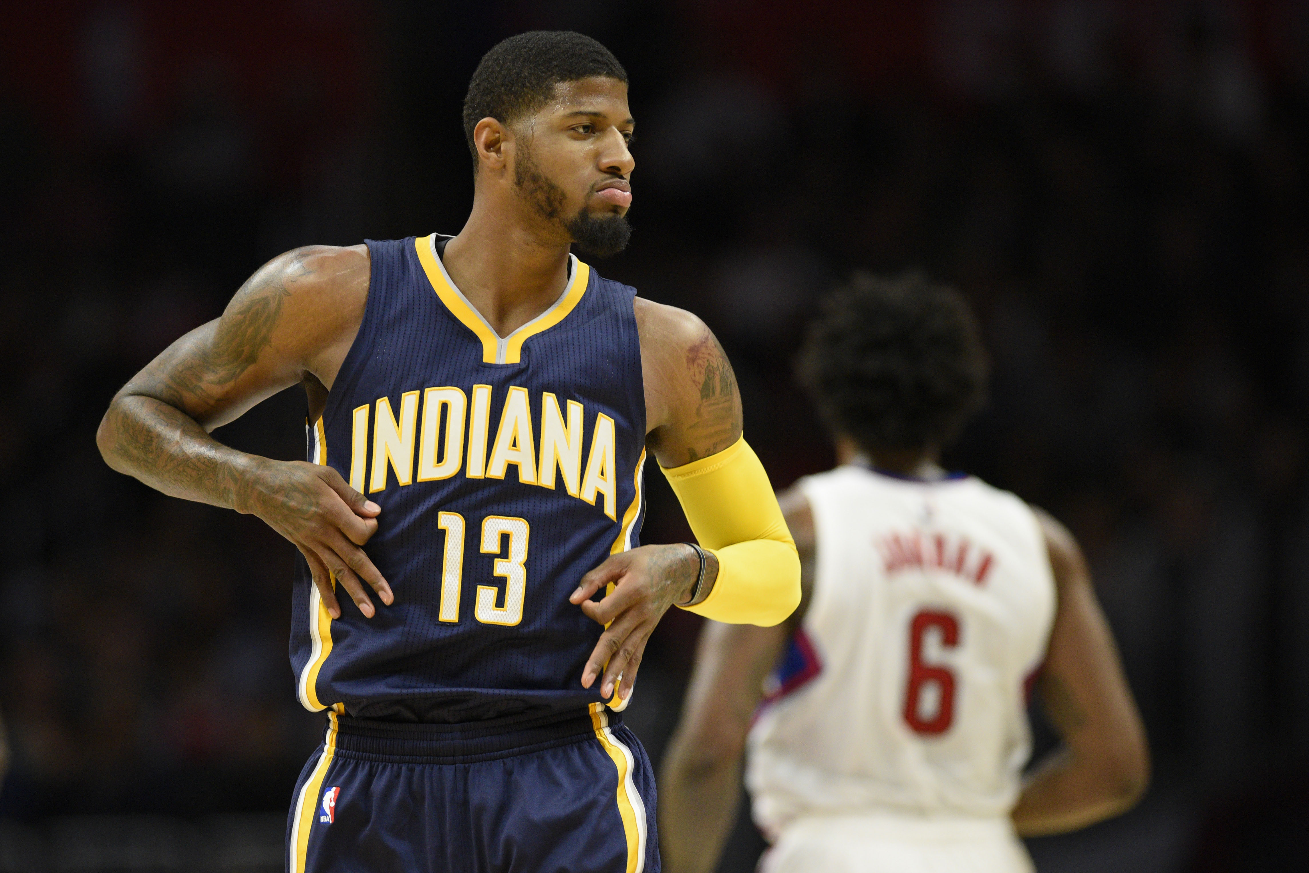 8969877-nba-indiana-pacers-at-los-angeles-clippers