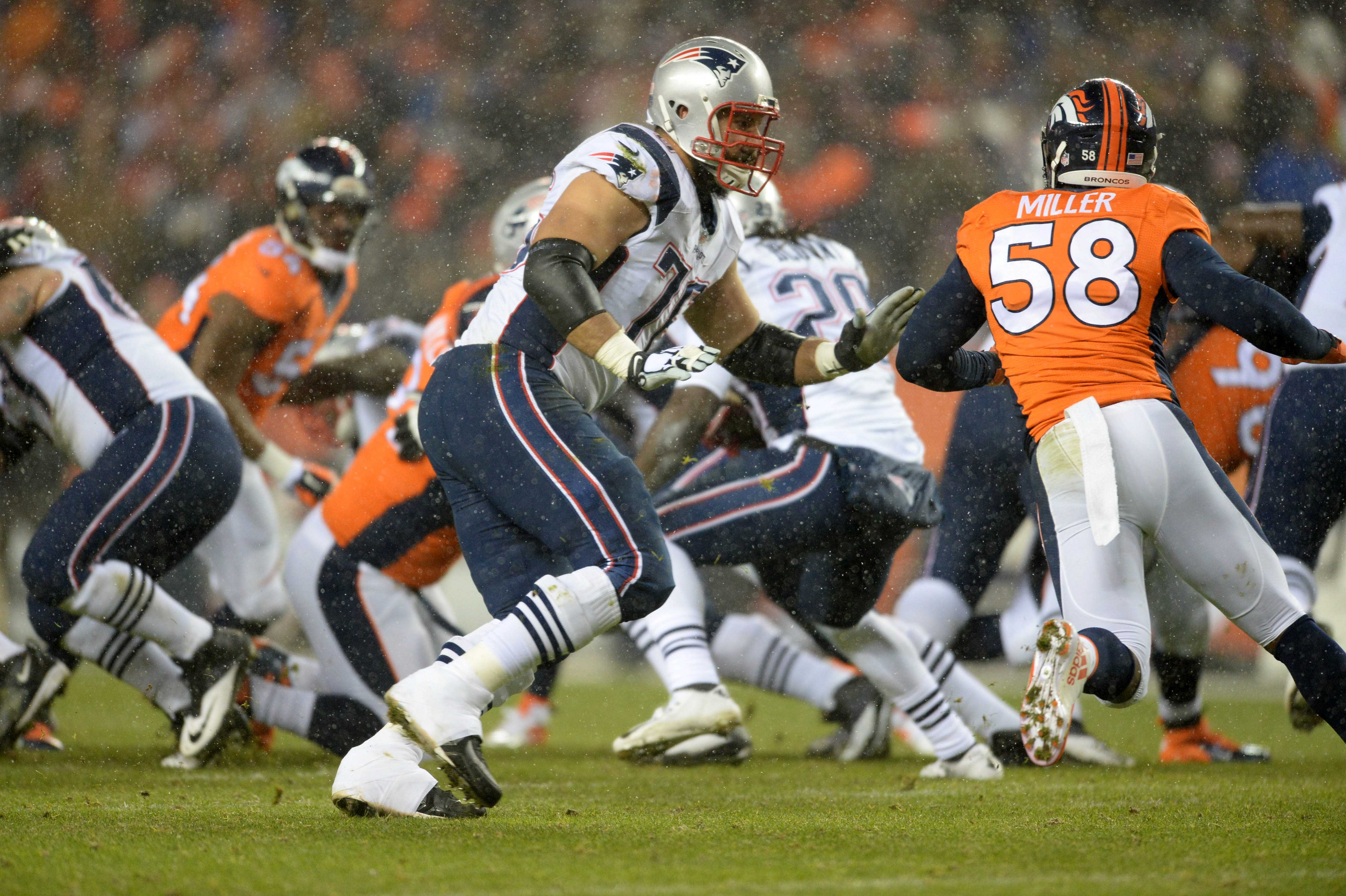 8973710-nfl-new-england-patriots-at-denver-broncos