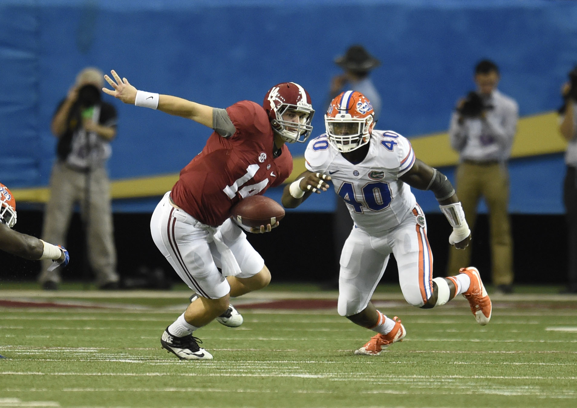 8976178-ncaa-football-sec-championship-florida-vs-alabama-3