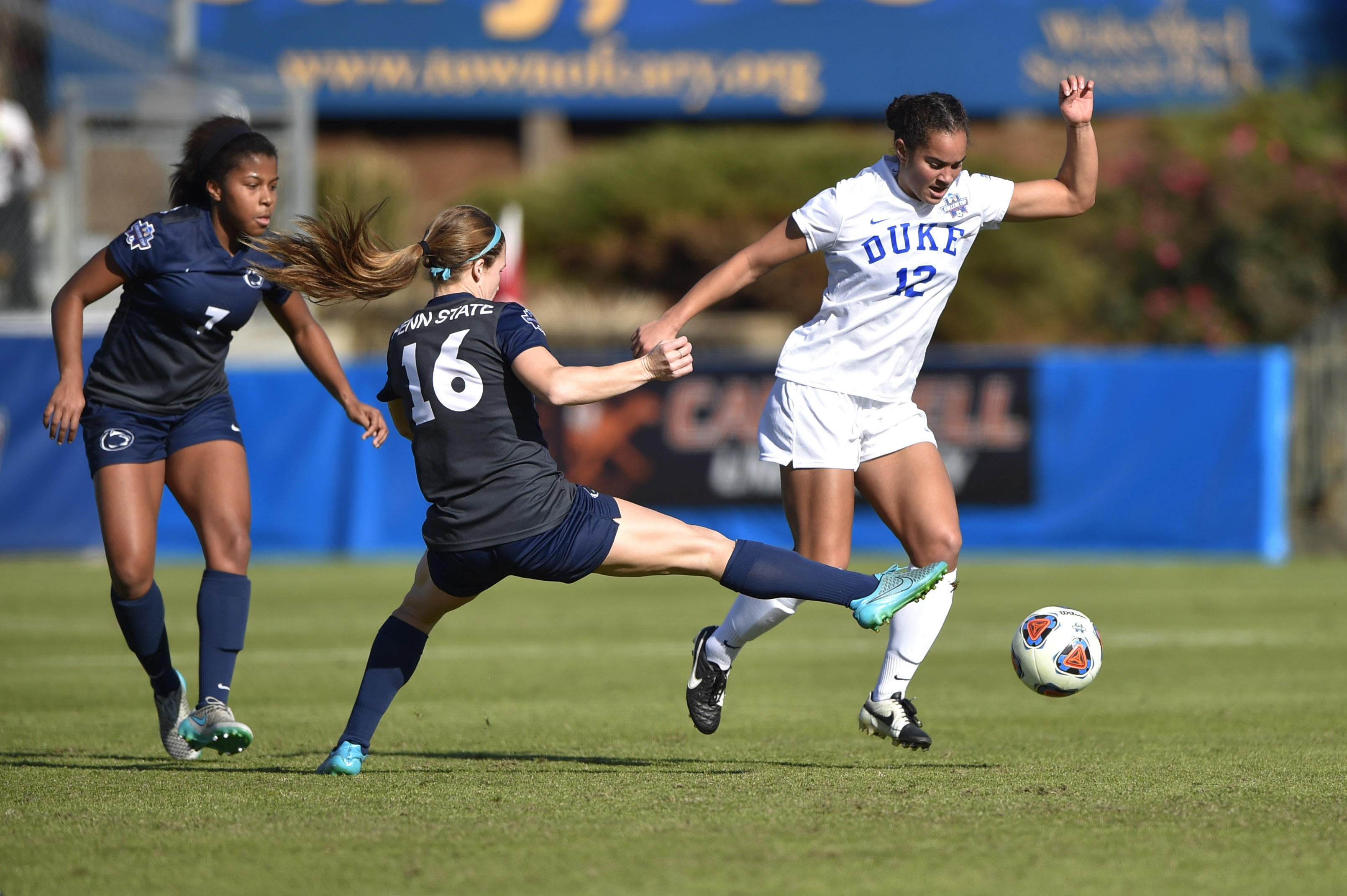 8979785-ncaa-womens-soccer-college-cup-championship-duke-vs-penn-state