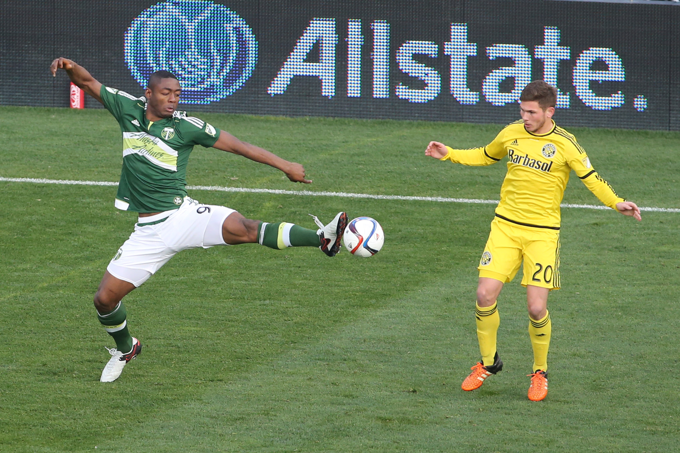 8980845-mls-mls-cup-final-portland-timbers-at-columbus-crew