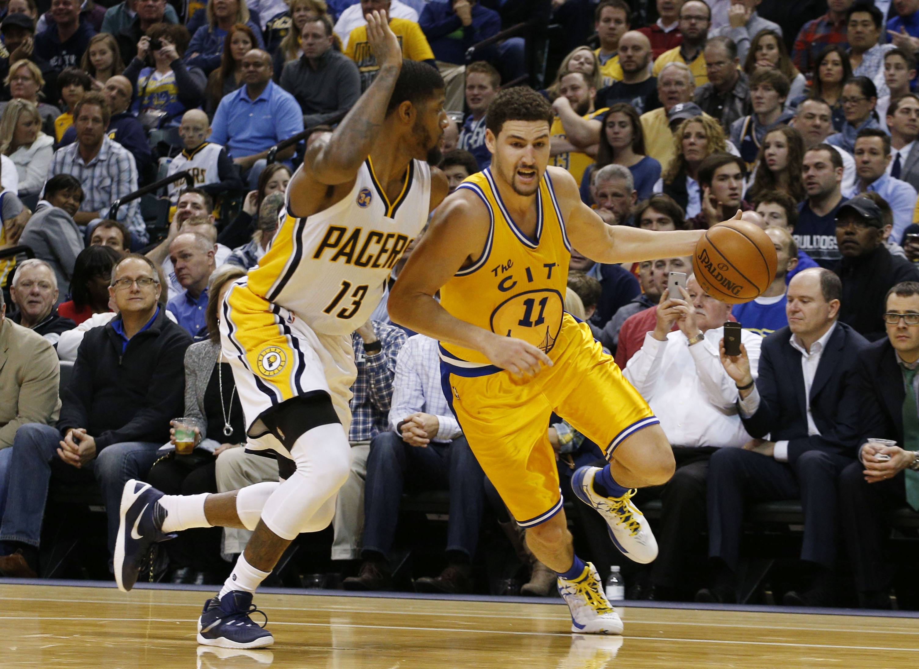 8985033-nba-golden-state-warriors-at-indiana-pacers