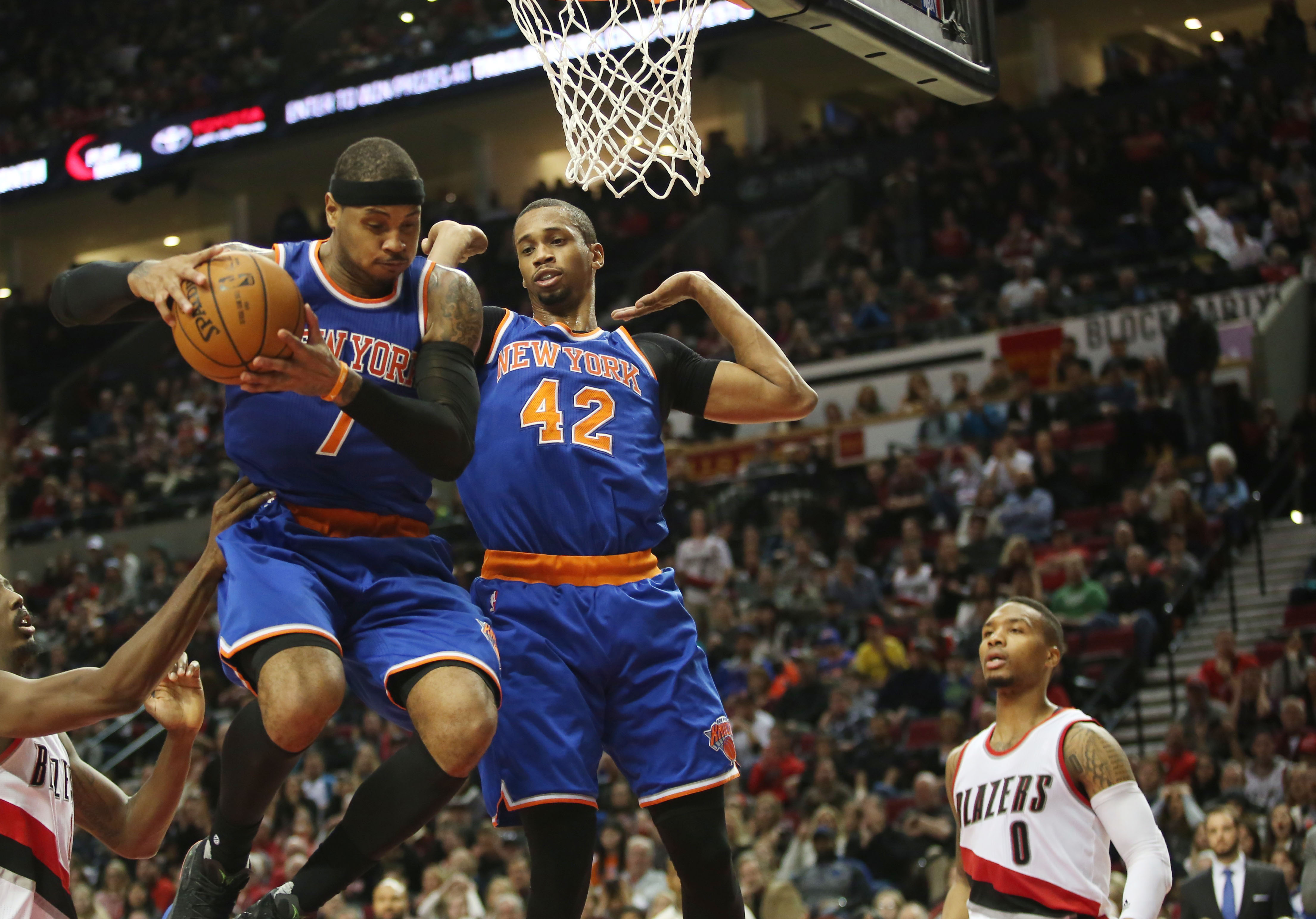 8994127-nba-new-york-knicks-at-portland-trail-blazers