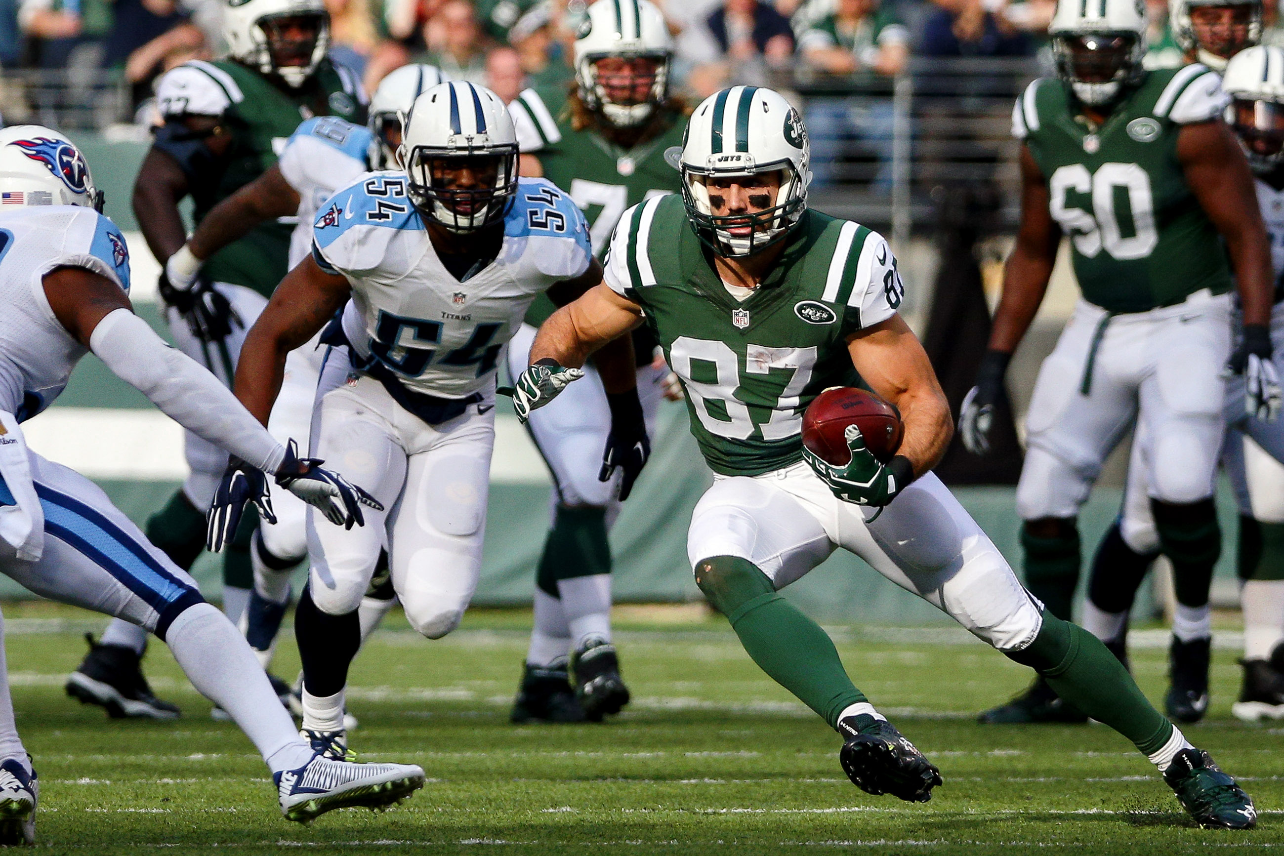 8994875-nfl-tennessee-titans-at-new-york-jets