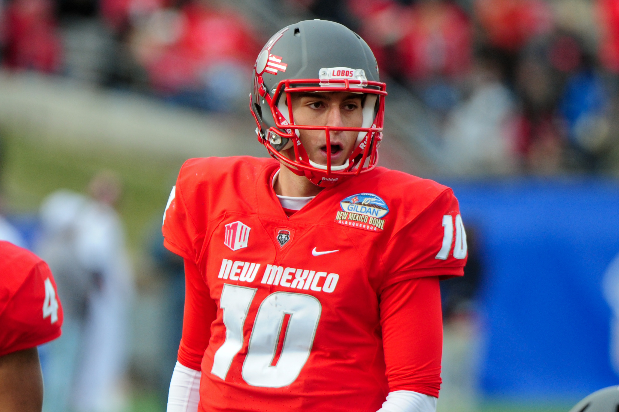 9006012-ncaa-football-gildan-new-mexico-bowl-arizona-vs-new-mexico