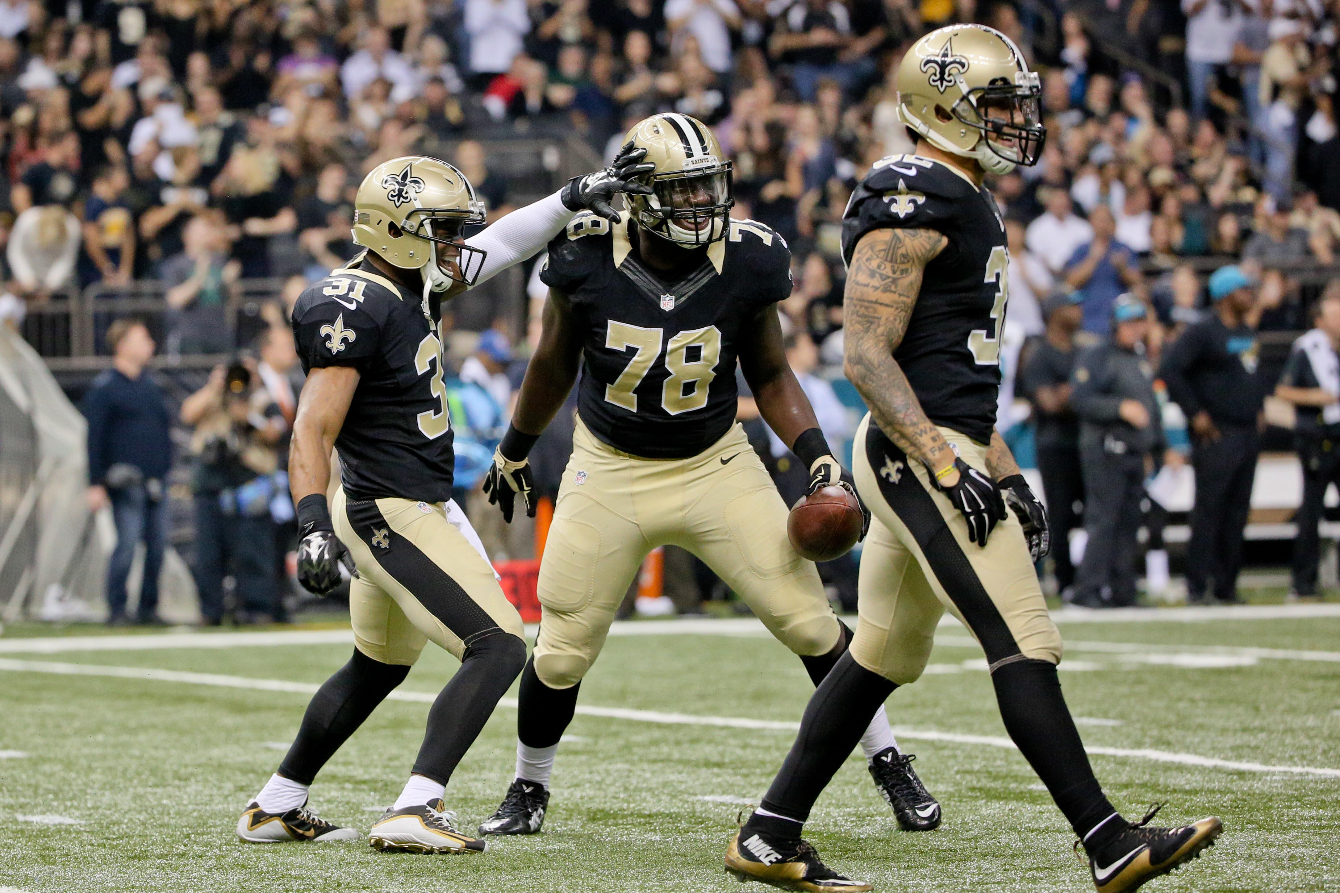 9020613-nfl-jacksonville-jaguars-at-new-orleans-saints