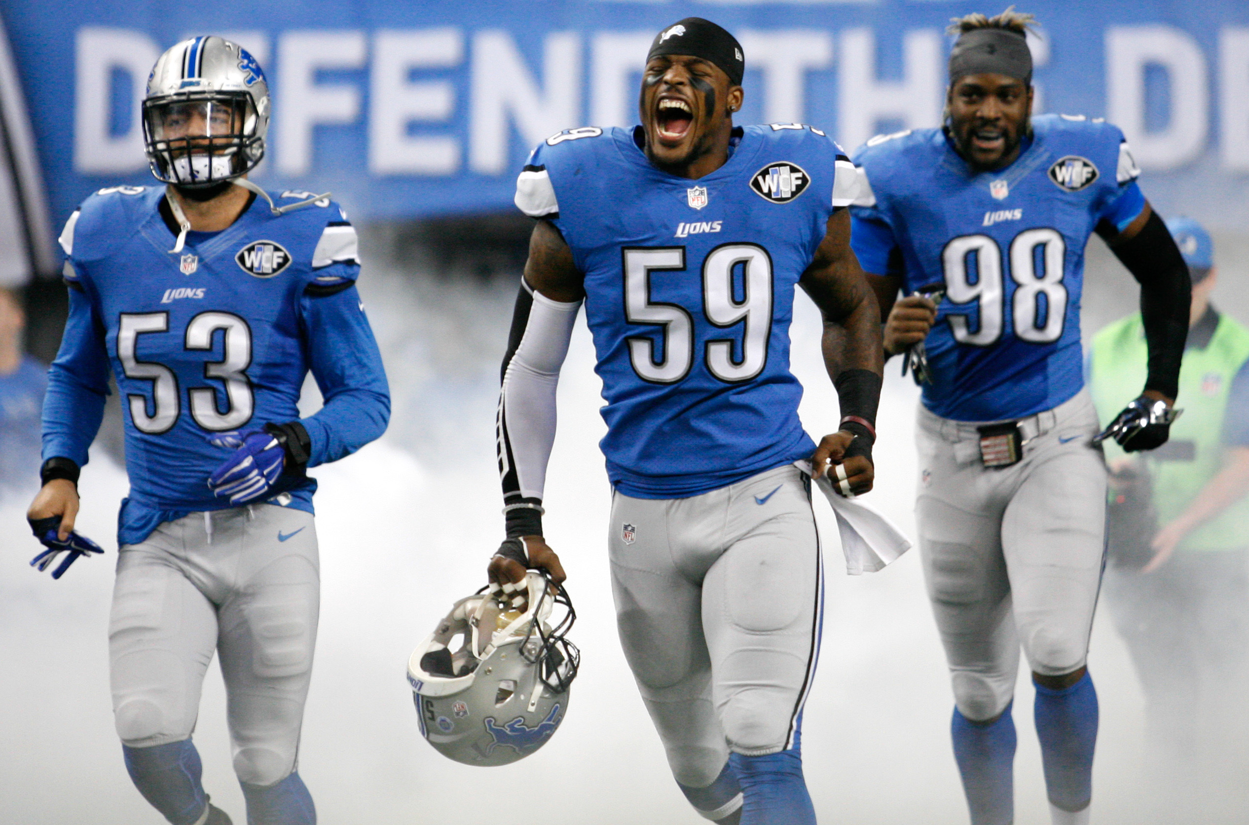 9027350-nfl-san-francisco-49ers-at-detroit-lions