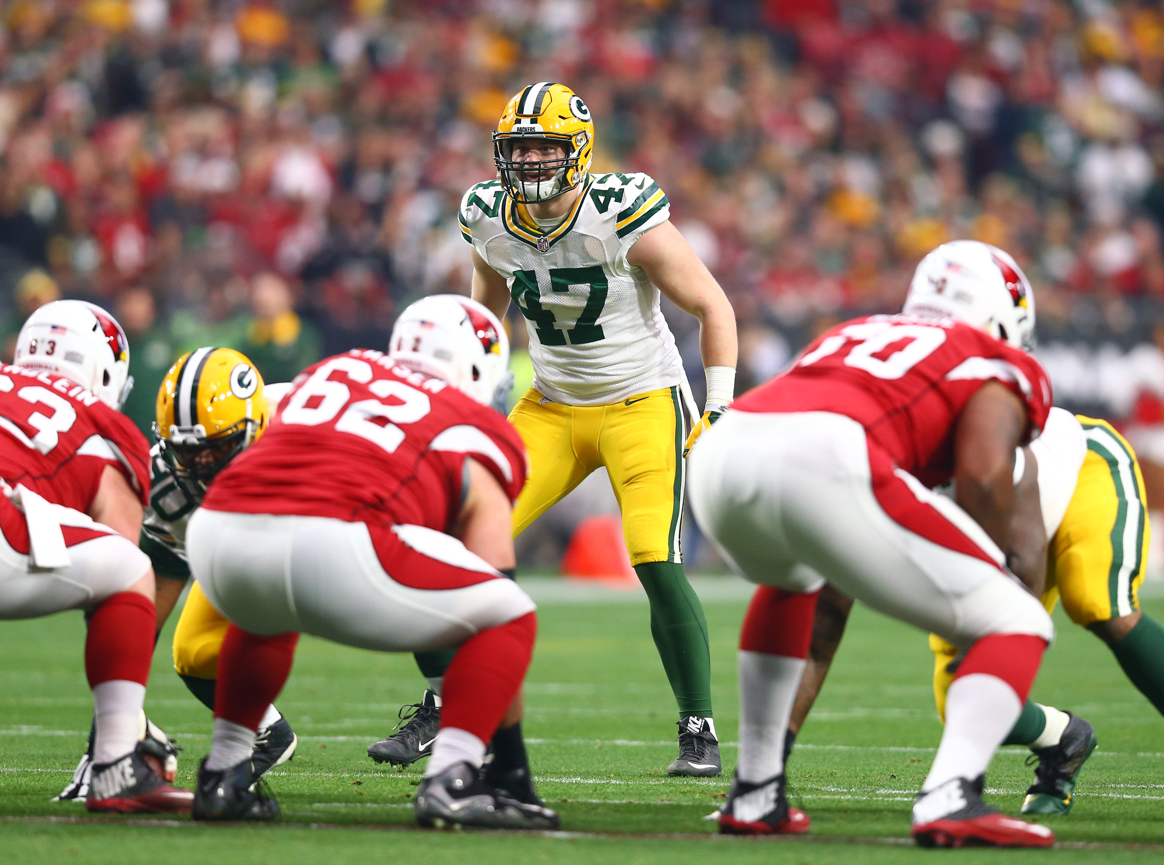 9030926-nfl-green-bay-packers-at-arizona-cardinals