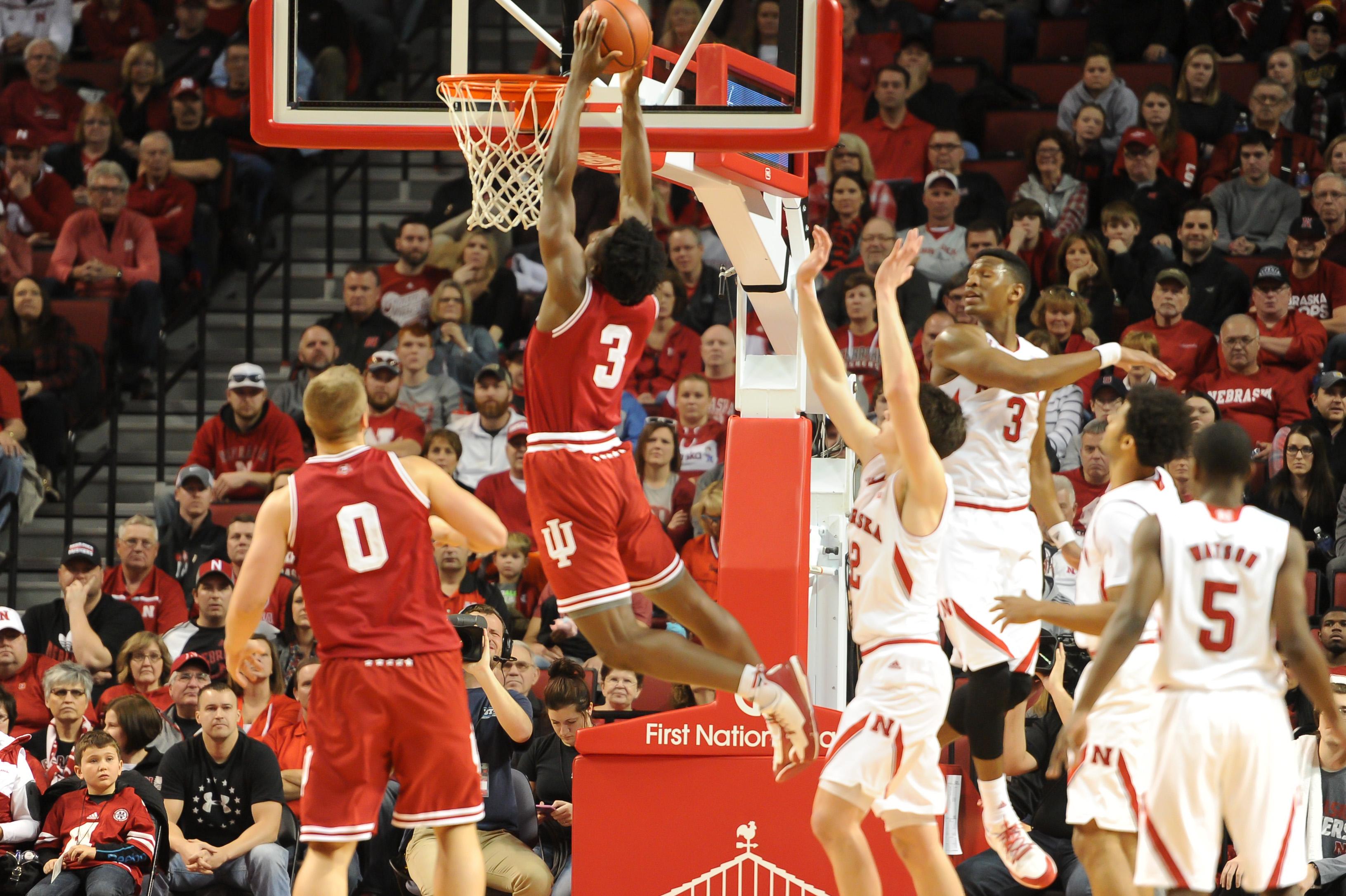 9031746-ncaa-basketball-indiana-at-nebraska