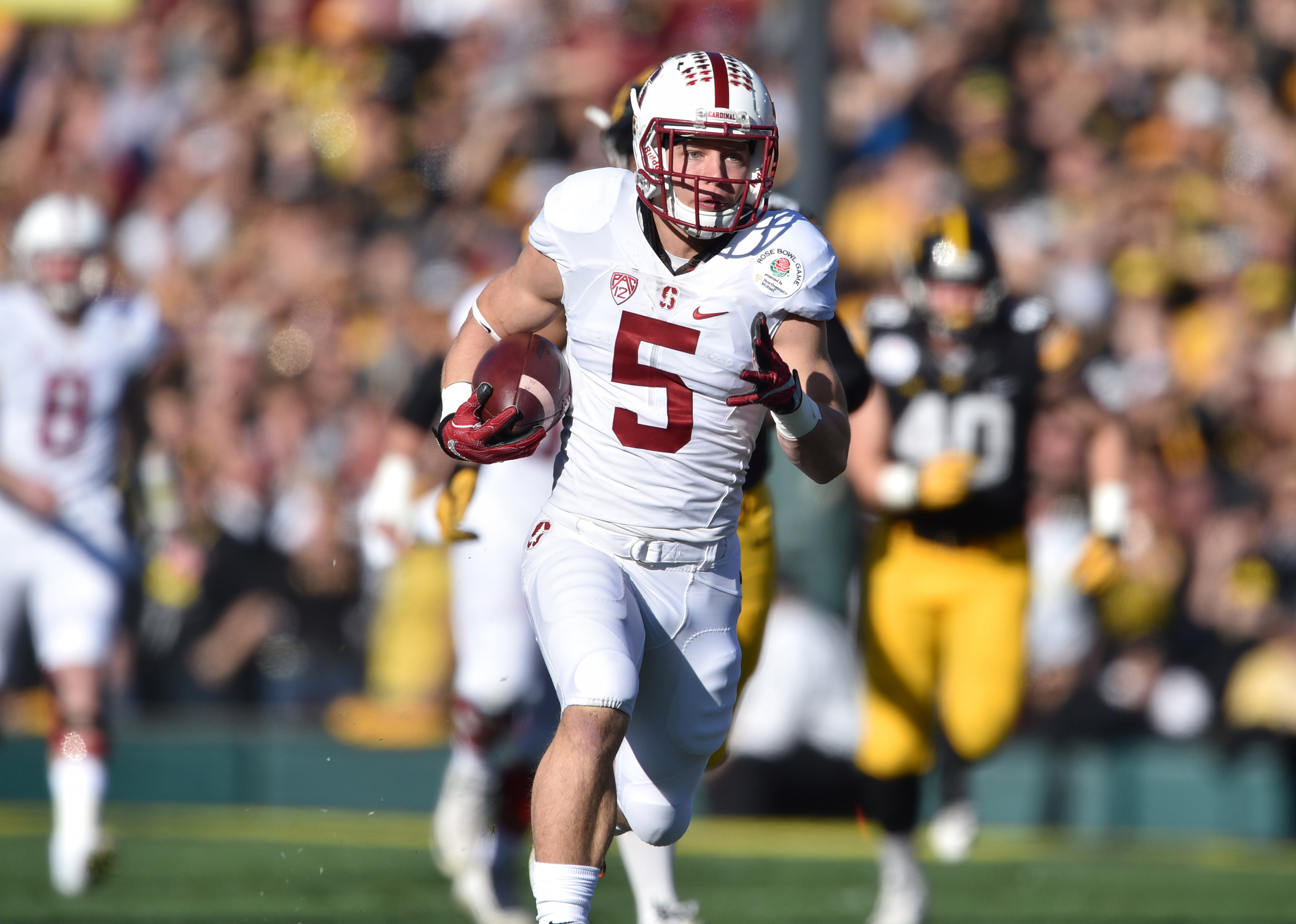 9033915-ncaa-football-rose-bowl-stanford-vs-iowa-1