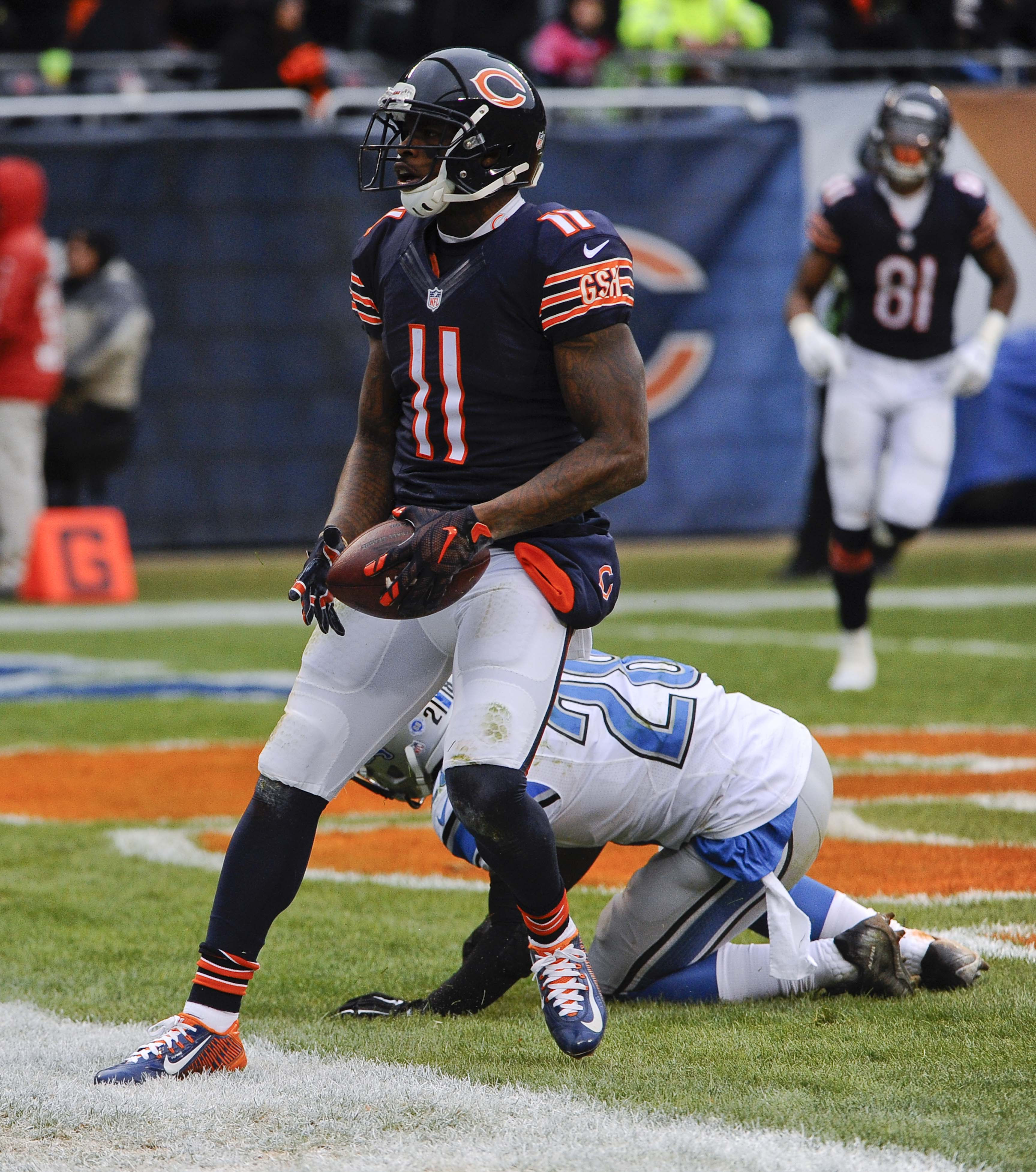 9044500-nfl-detroit-lions-at-chicago-bears