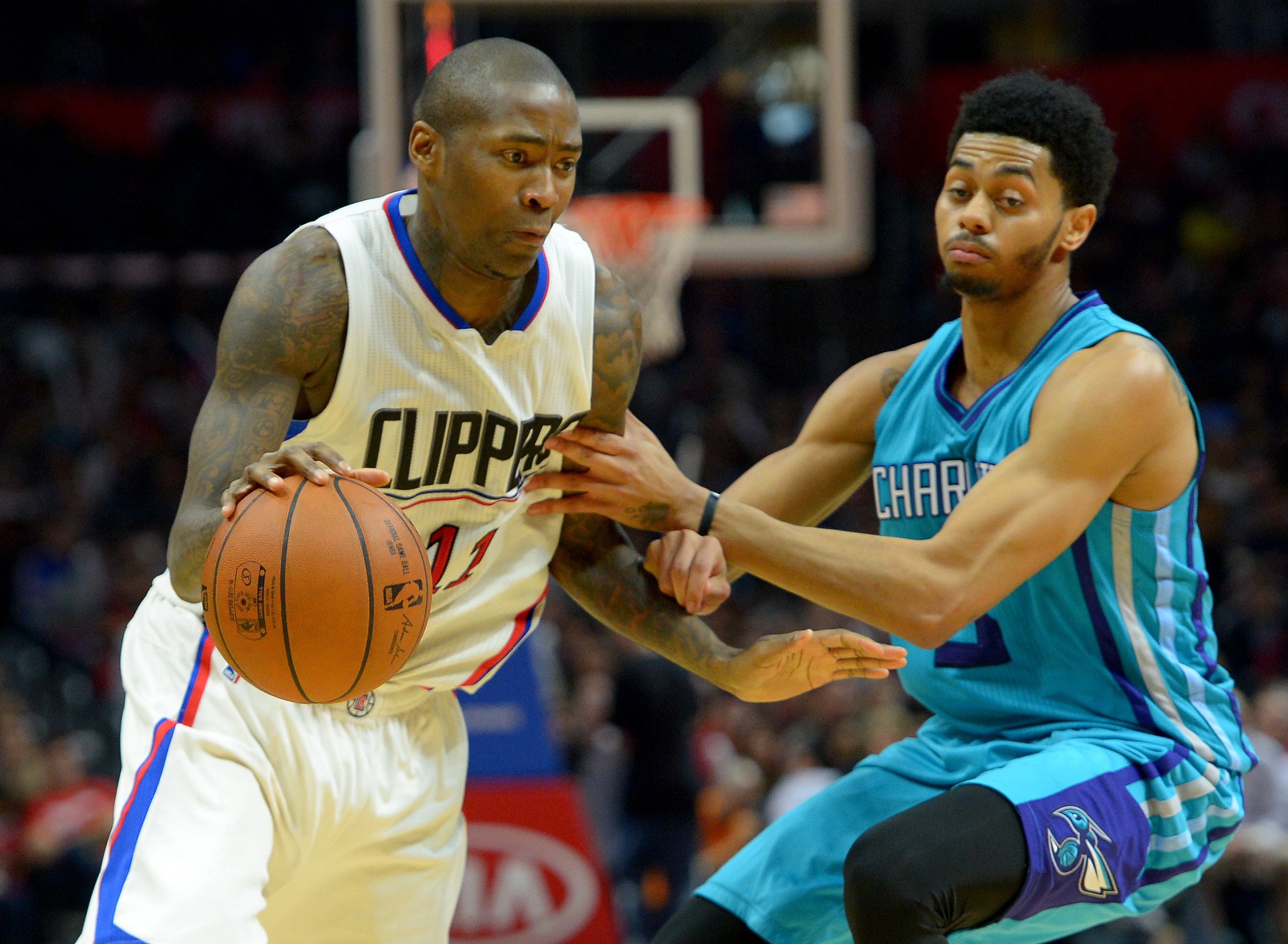 9046945-nba-charlotte-hornets-at-los-angeles-clippers