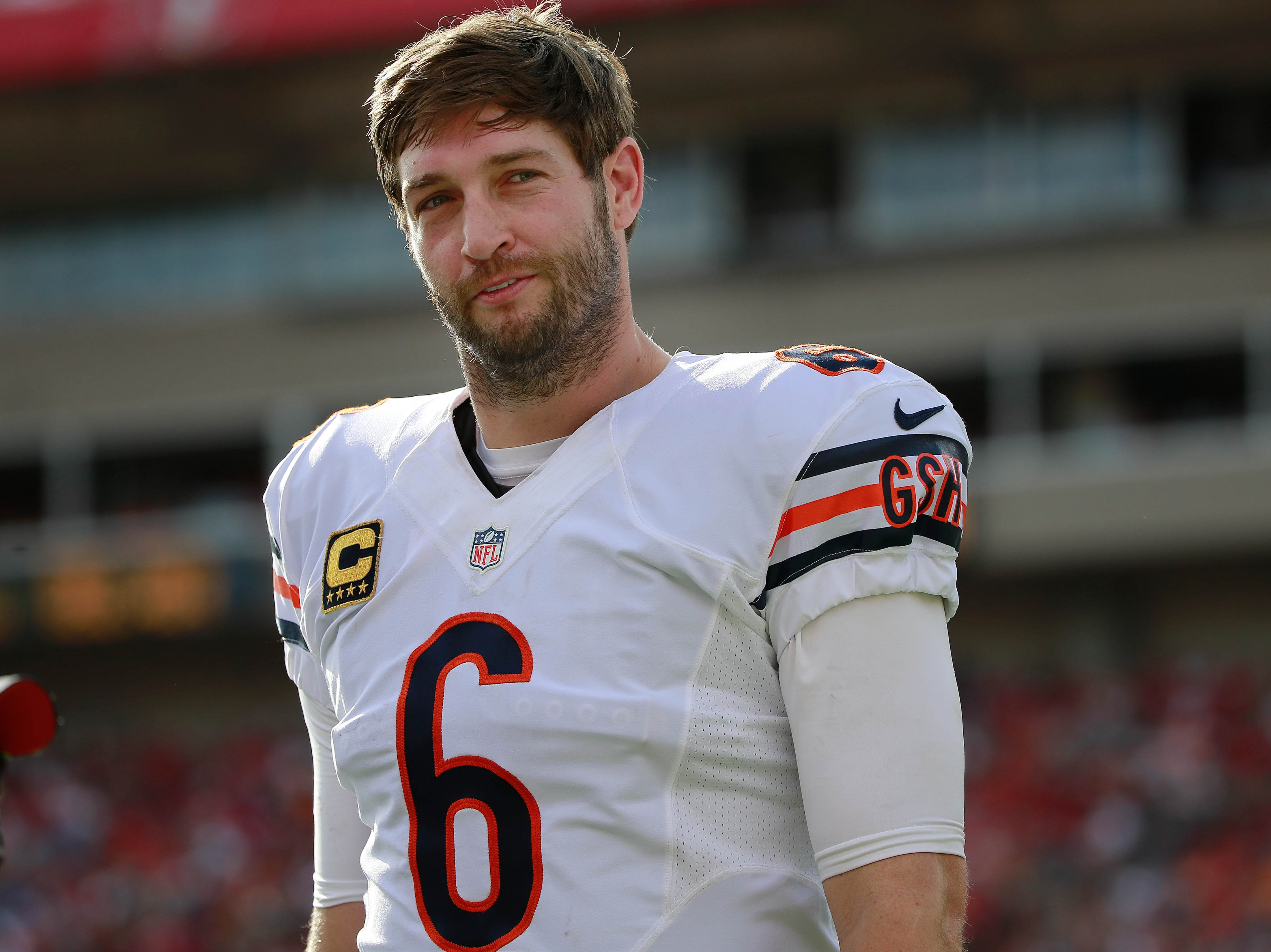 9049361-nfl-chicago-bears-at-tampa-bay-buccaneers