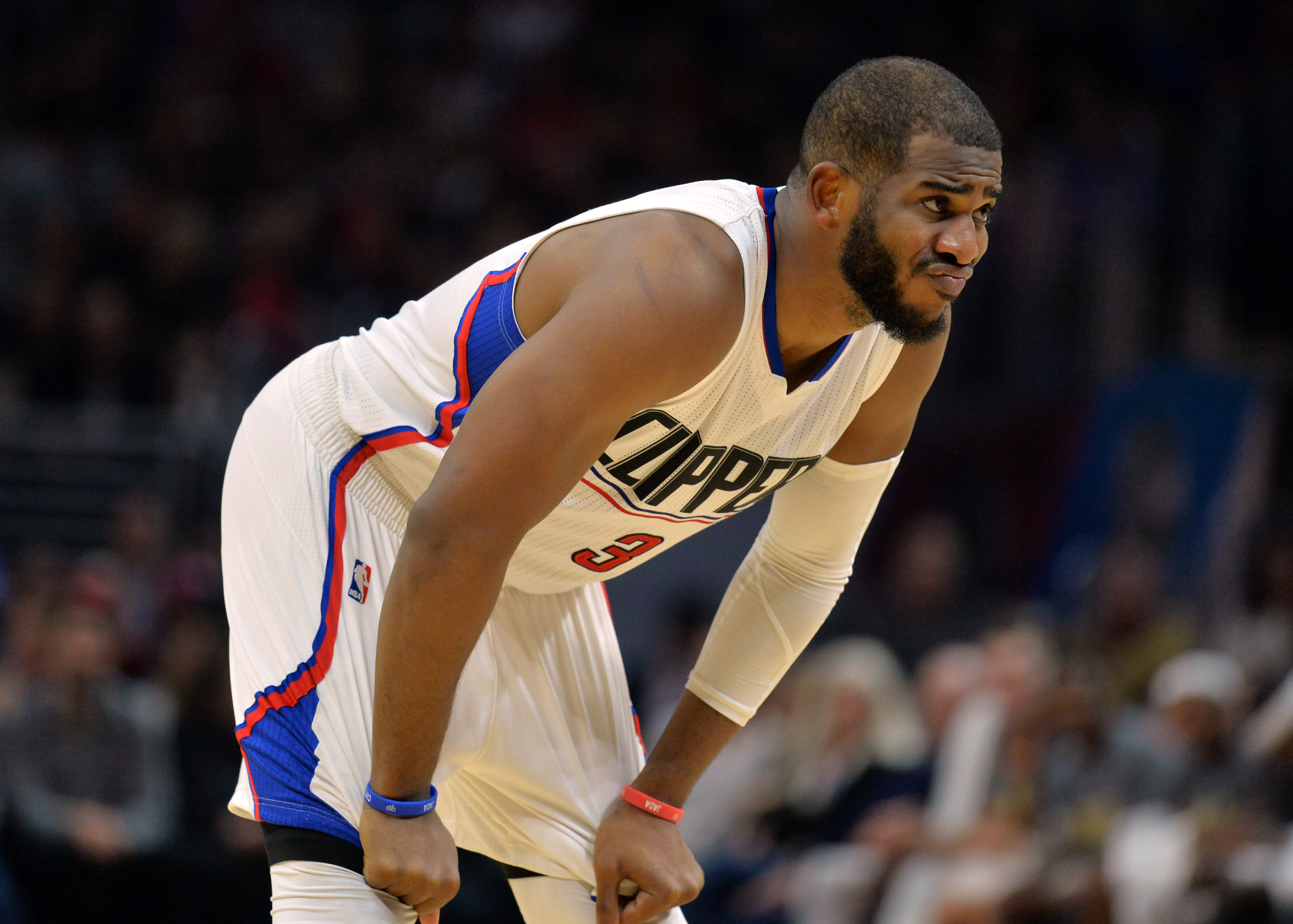 9065921-nba-houston-rockets-at-los-angeles-clippers