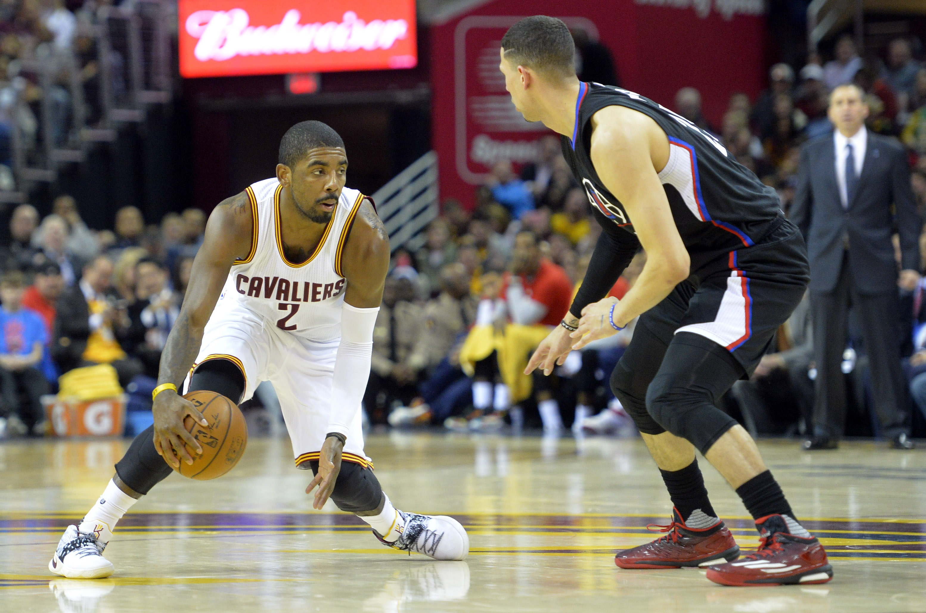 9070799-nba-los-angeles-clippers-at-cleveland-cavaliers