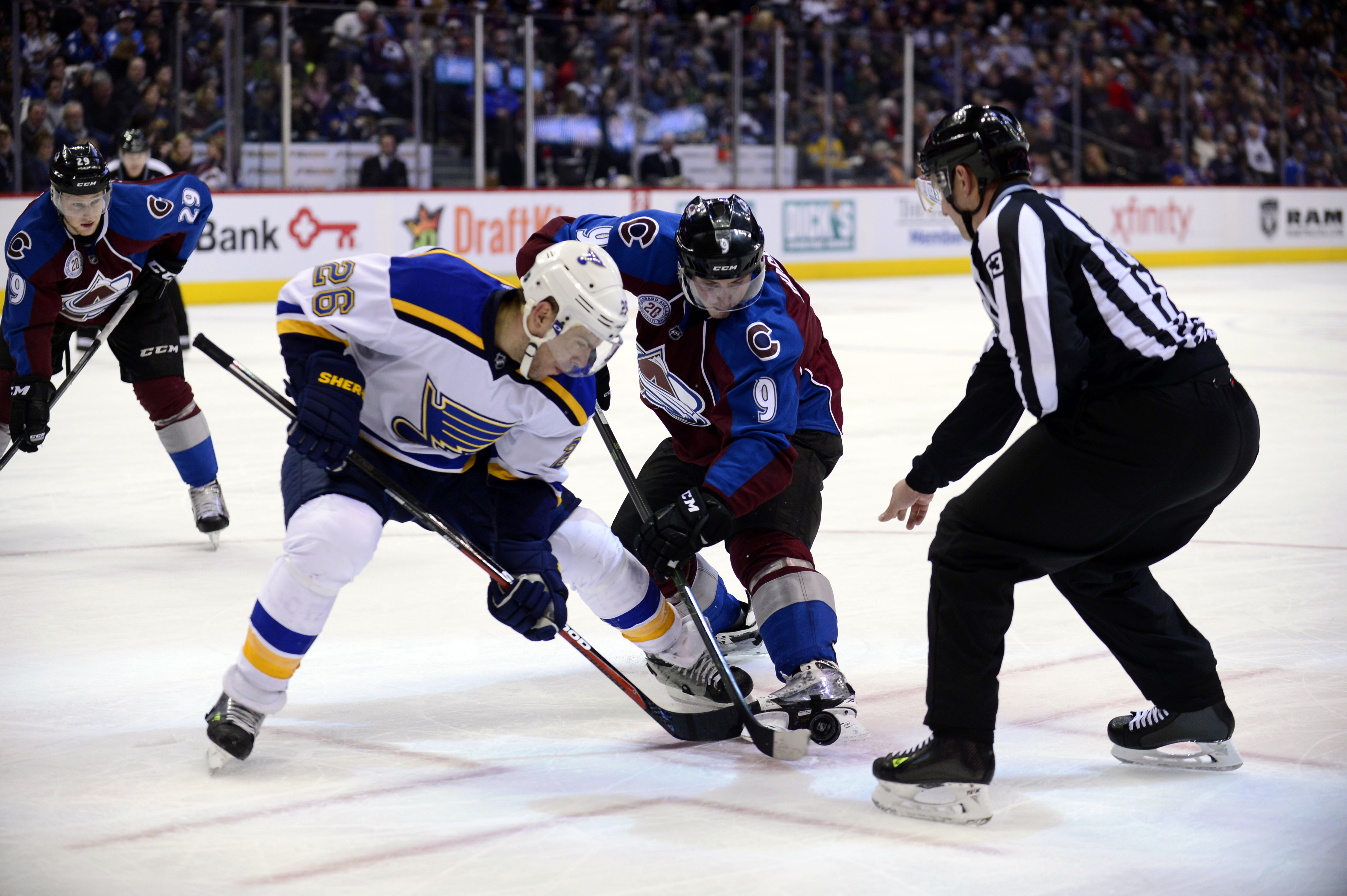 9071975-nhl-st.-louis-blues-at-colorado-avalanche