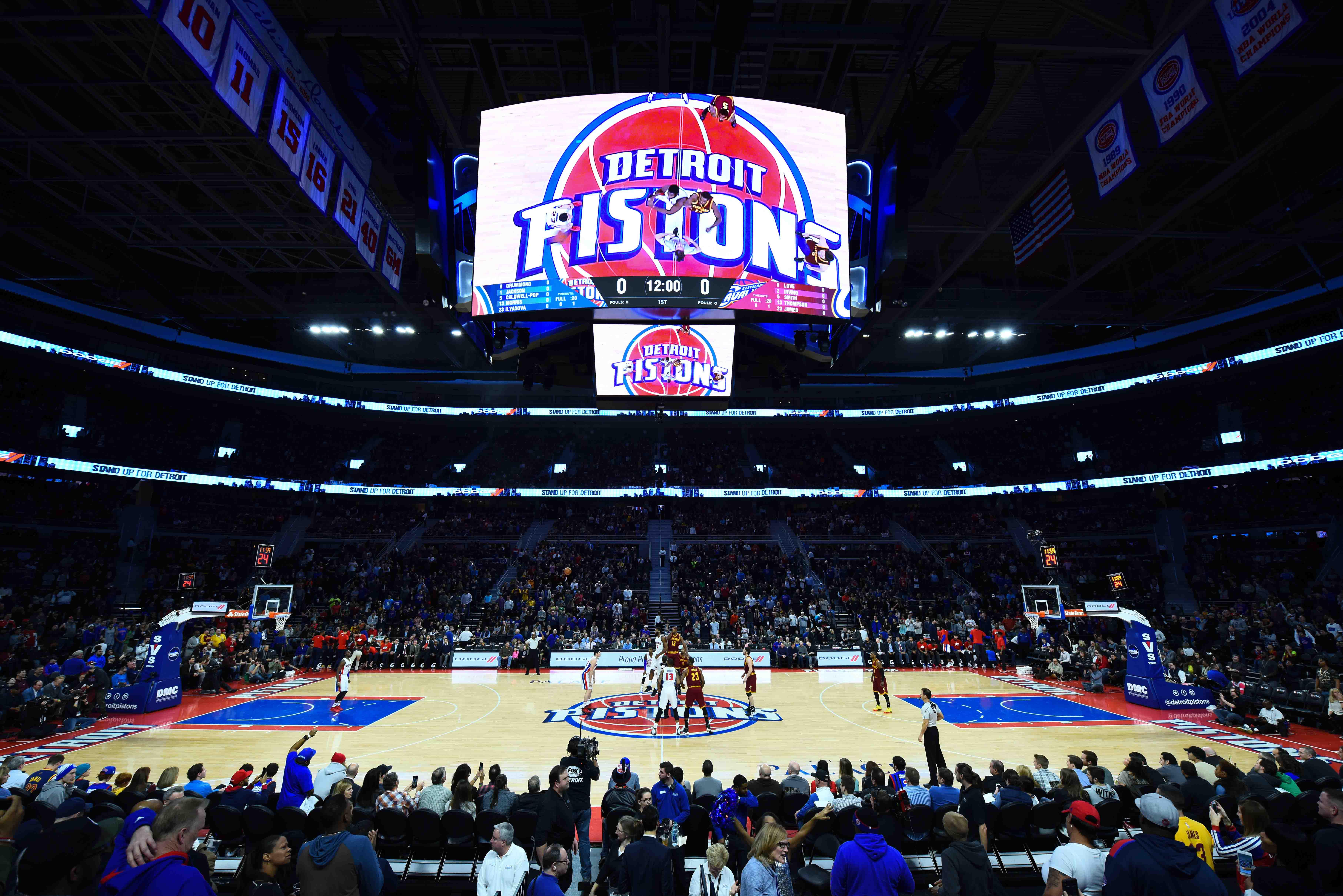 9084259-nba-cleveland-cavaliers-at-detroit-pistons
