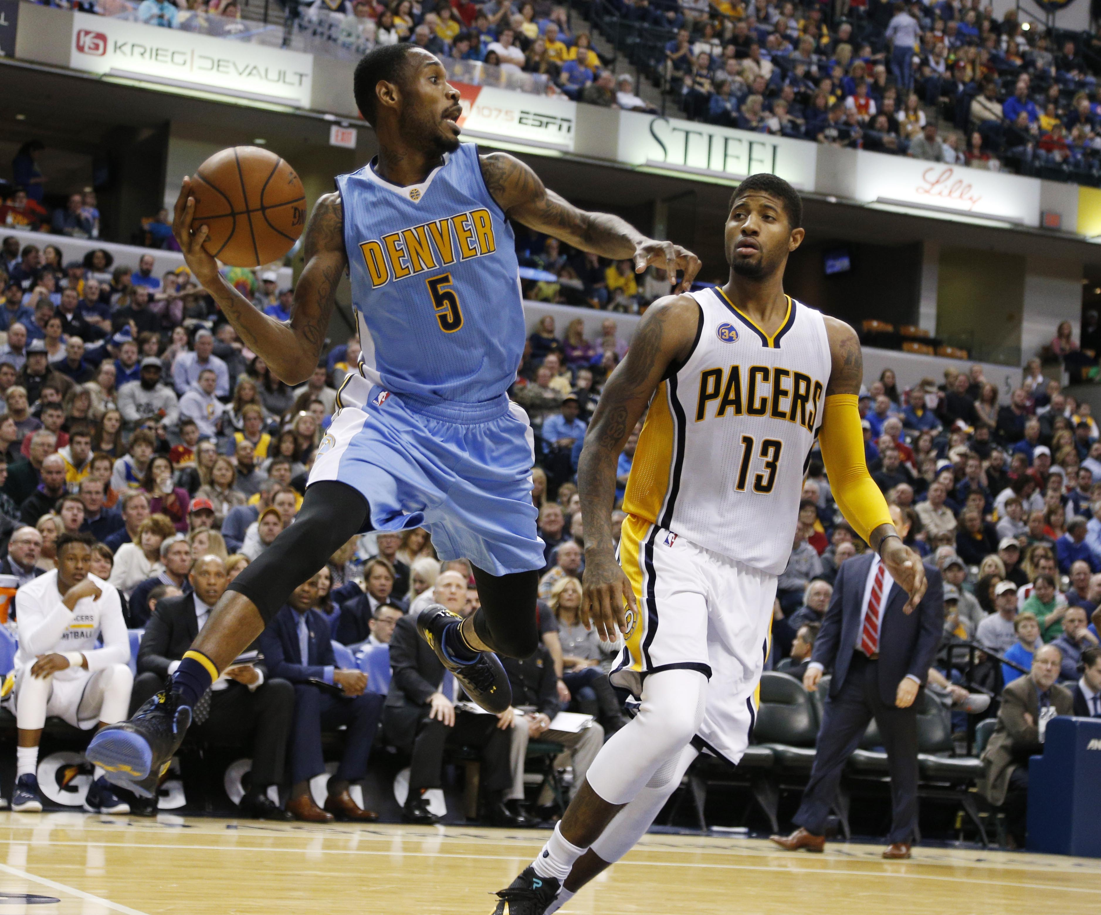 9088012-nba-denver-nuggets-at-indiana-pacers