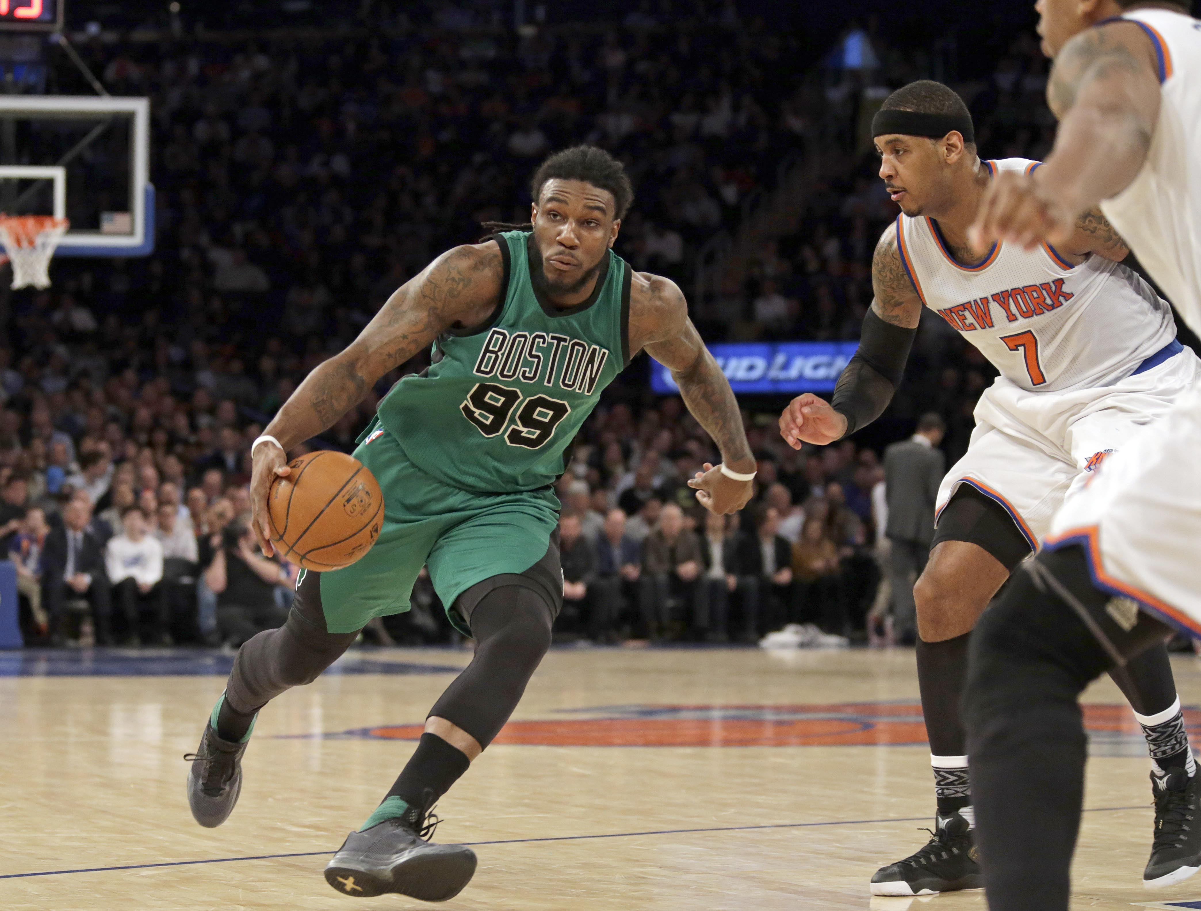 9092851-nba-boston-celtics-at-new-york-knicks