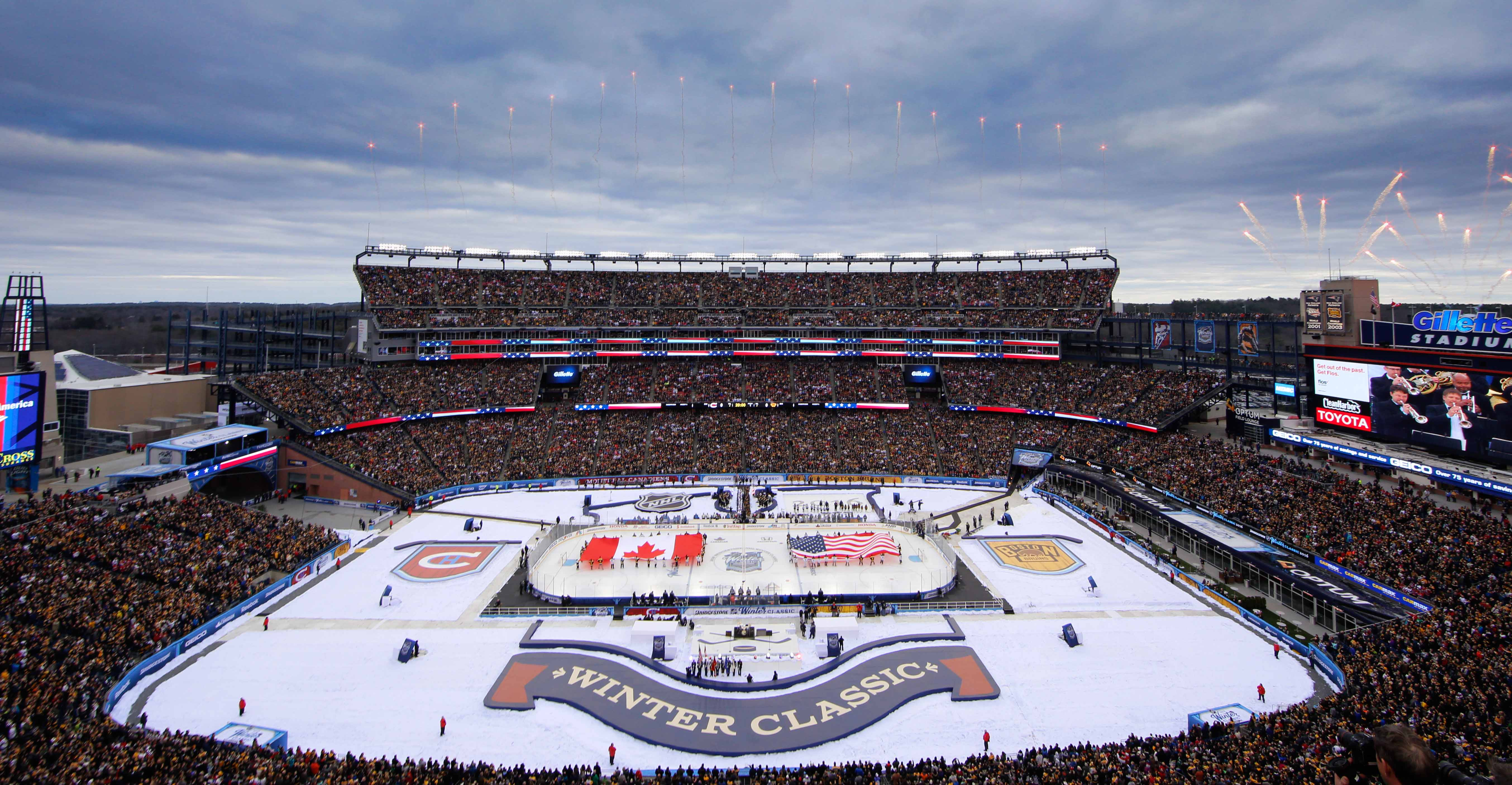 9112172-nhl-winter-classic-montreal-canadiens-at-boston-bruins