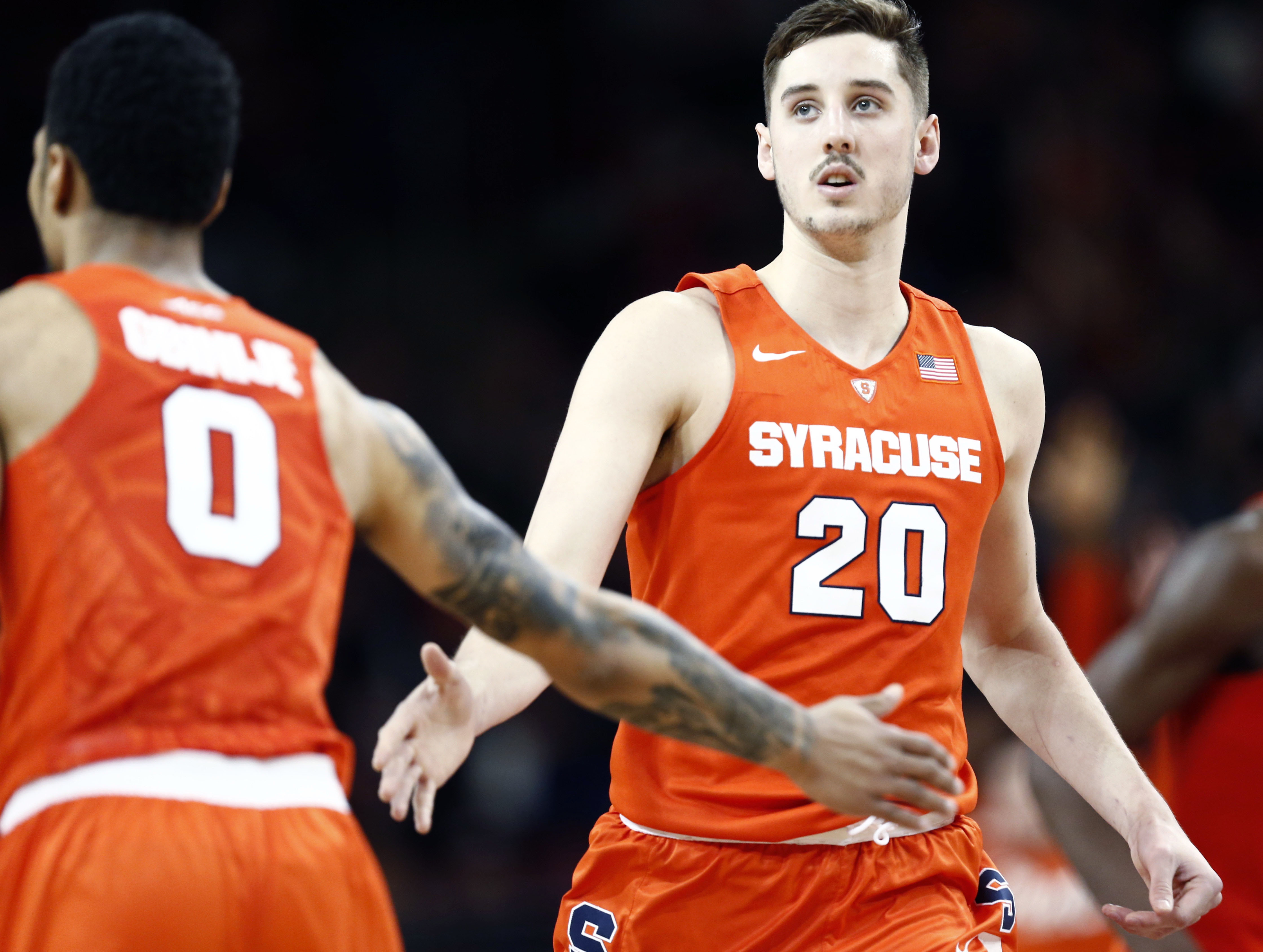9116118-ncaa-basketball-syracuse-at-boston-college