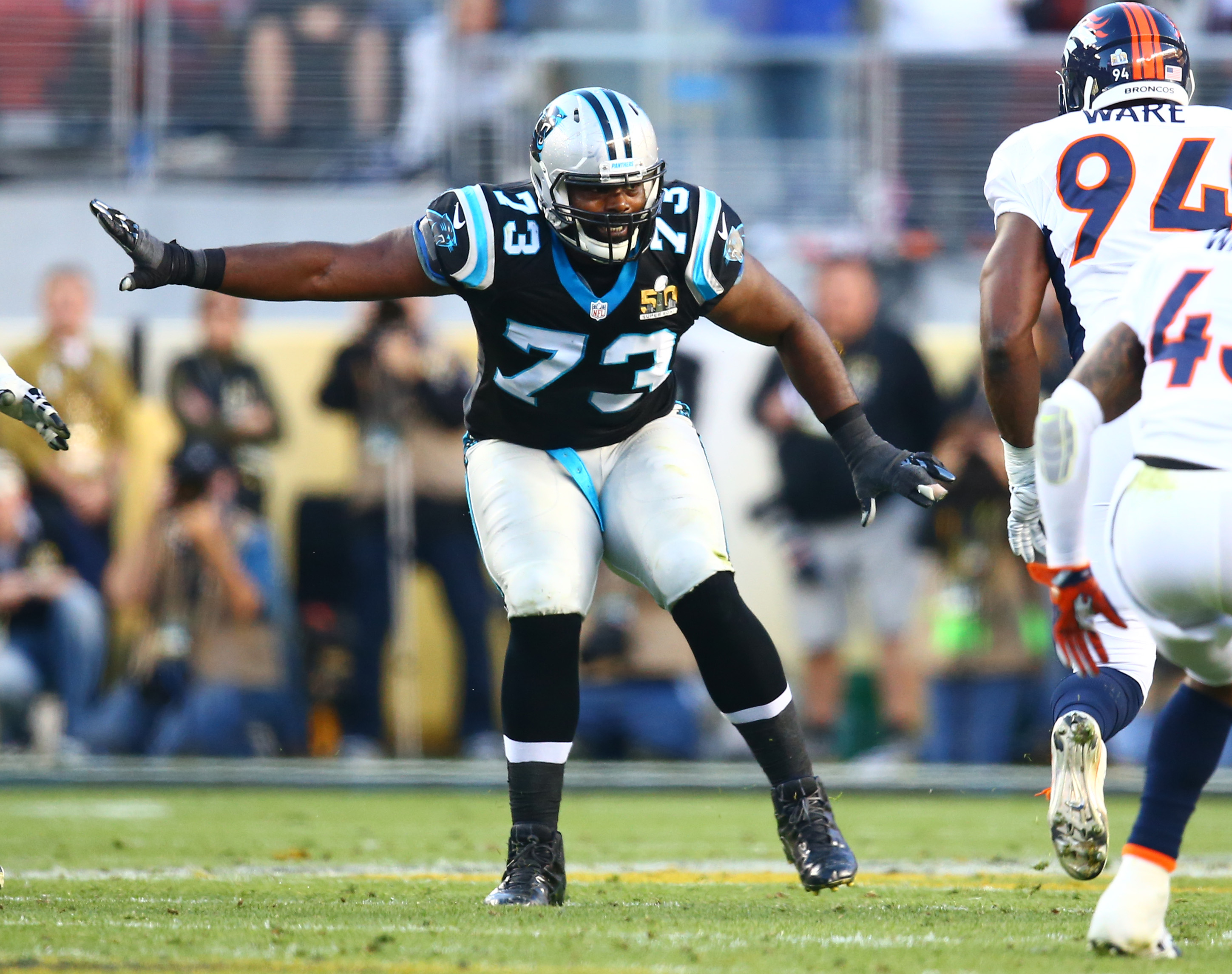9122310-nfl-super-bowl-50-carolina-panthers-vs-denver-broncos