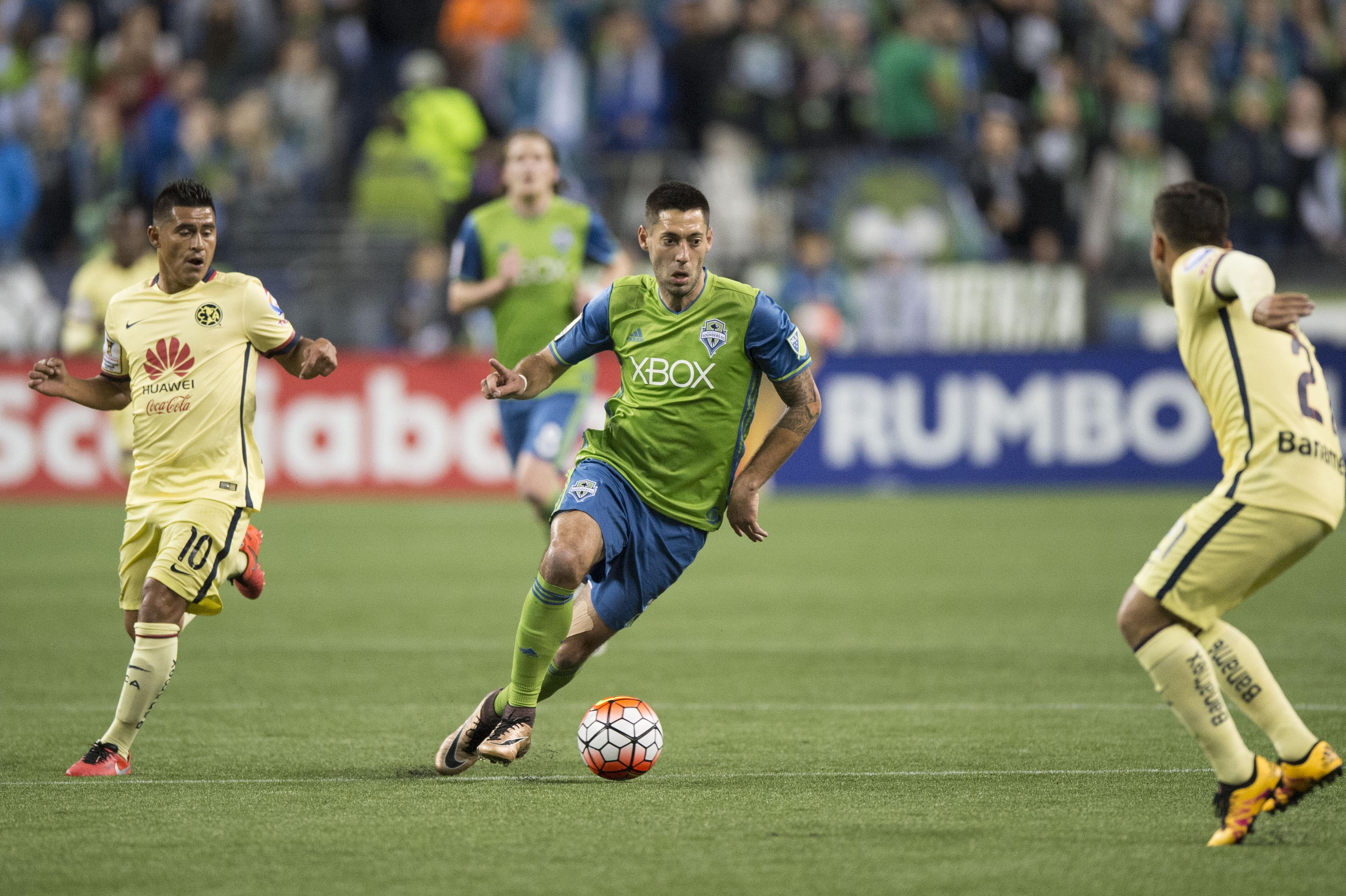 9133616-mls-concacaf-champions-league-club-america-at-seattle-sounders