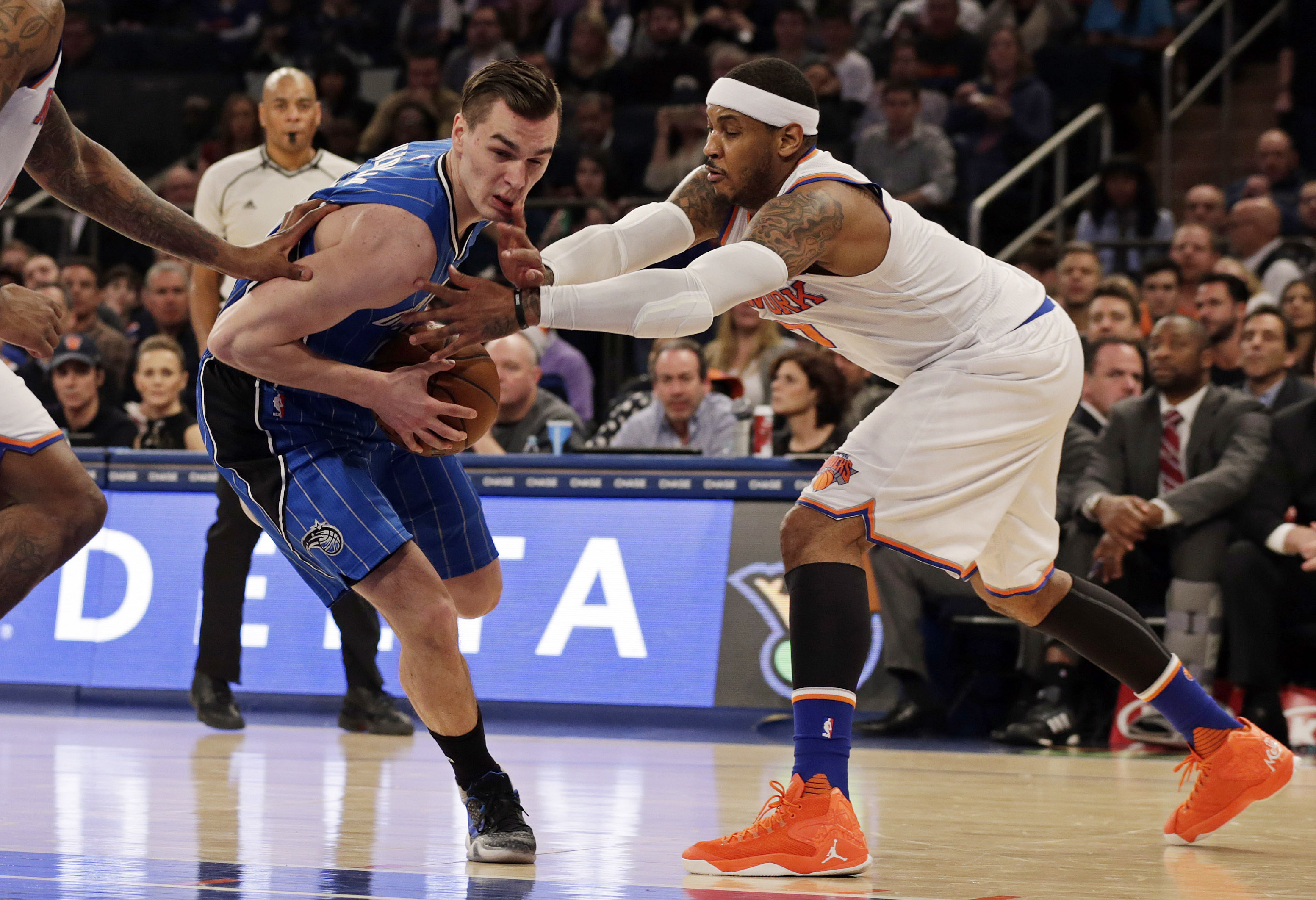 9141007-nba-orlando-magic-at-new-york-knicks