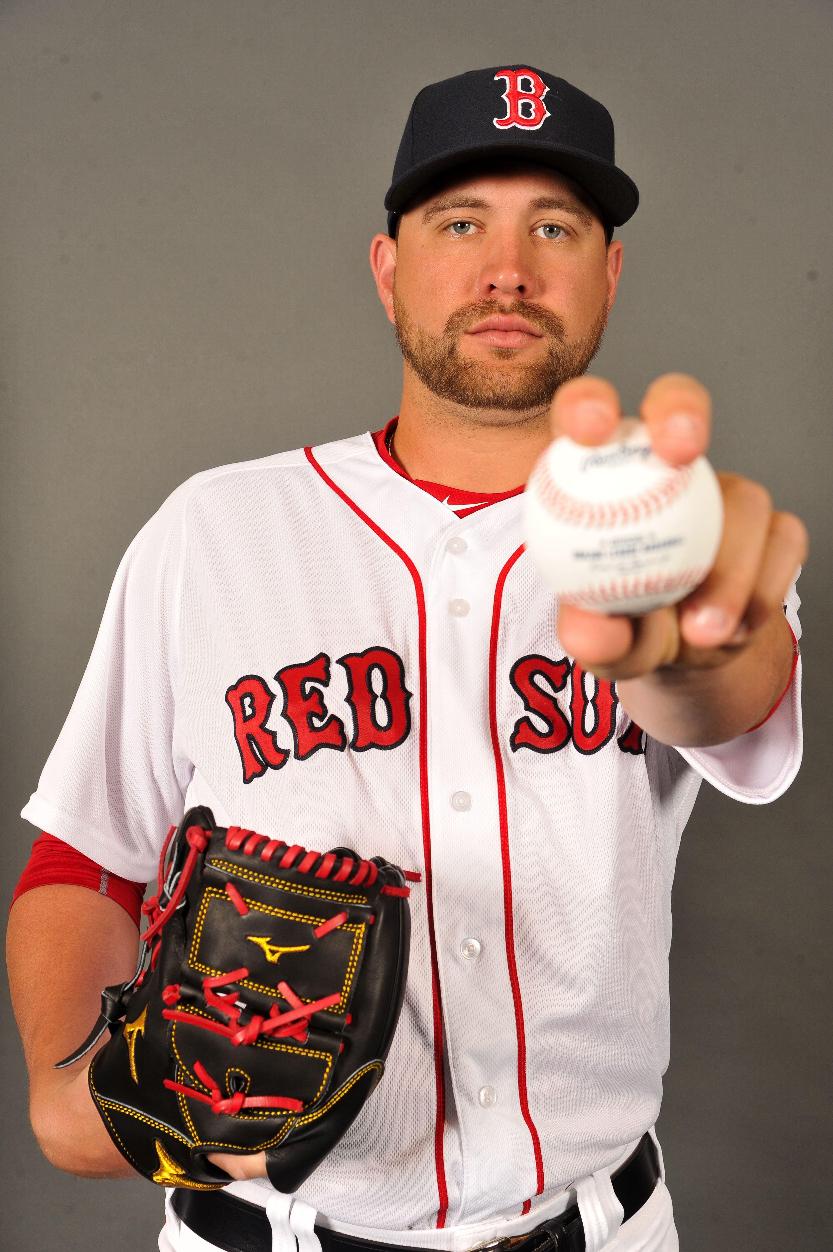 9146111-mlb-boston-red-sox-spring-training-media-day