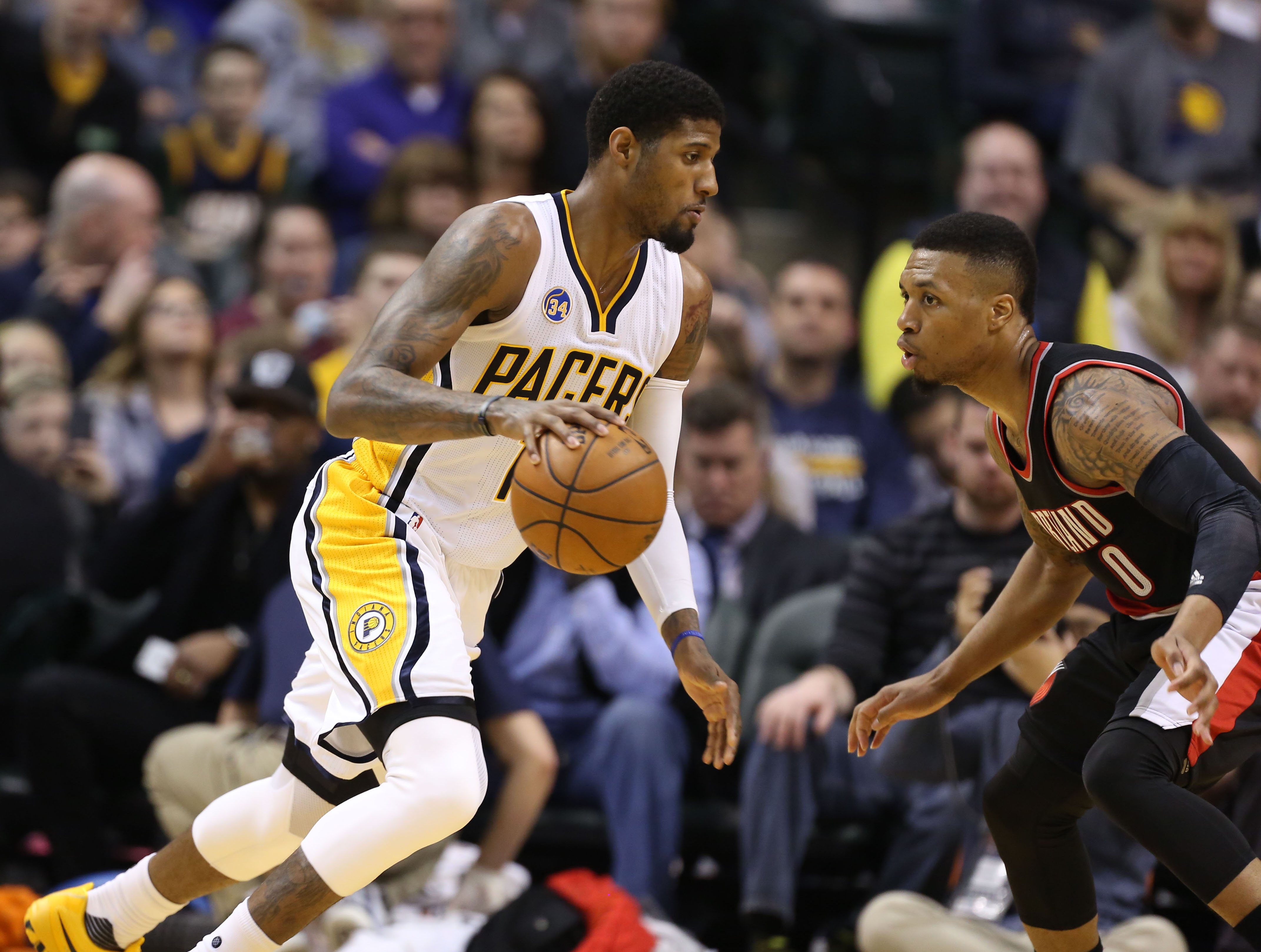 9147594-nba-portland-trail-blazers-at-indiana-pacers