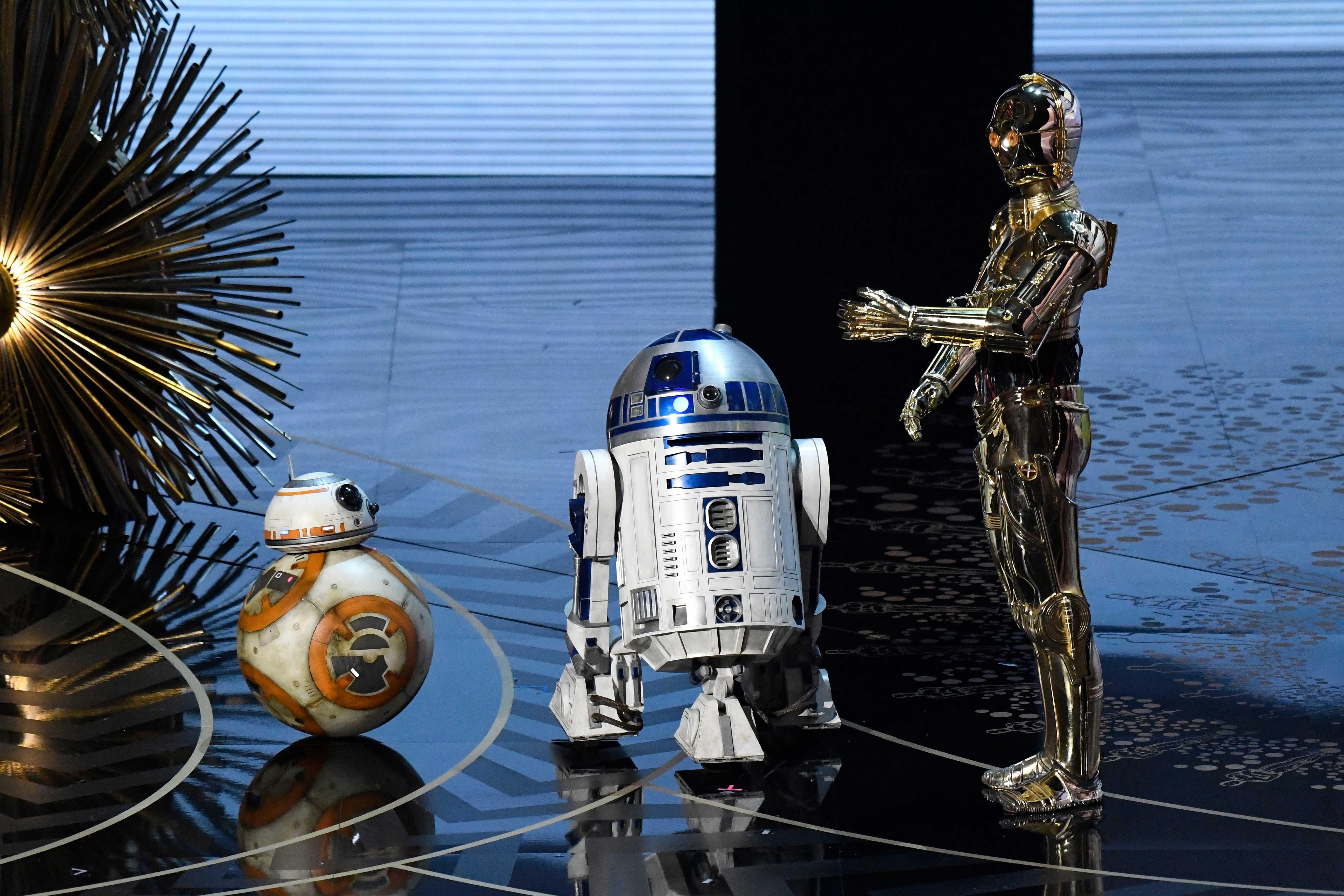 9147775-entertainment-88th-academy-awards