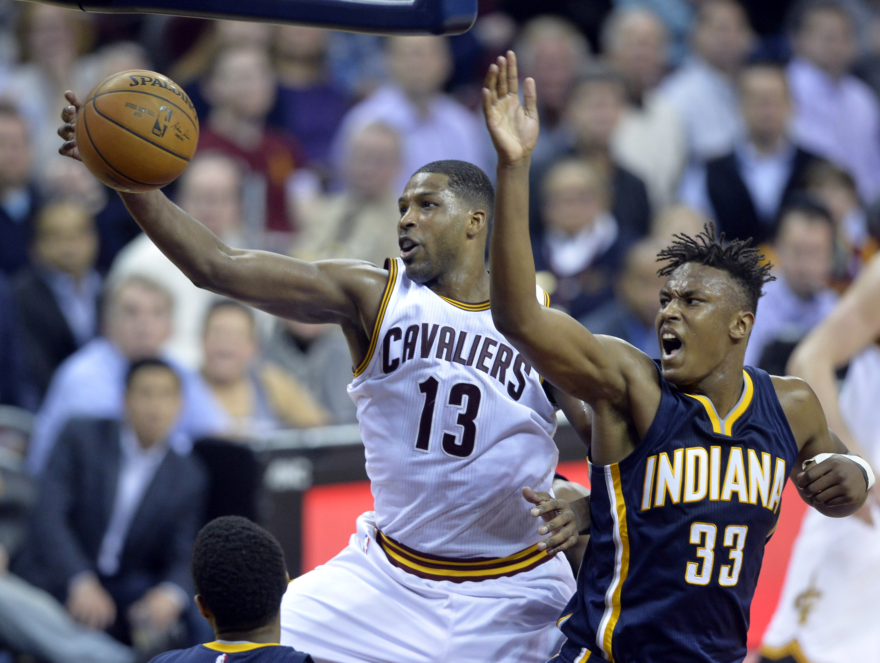 9150107-nba-indiana-pacers-at-cleveland-cavaliers-1