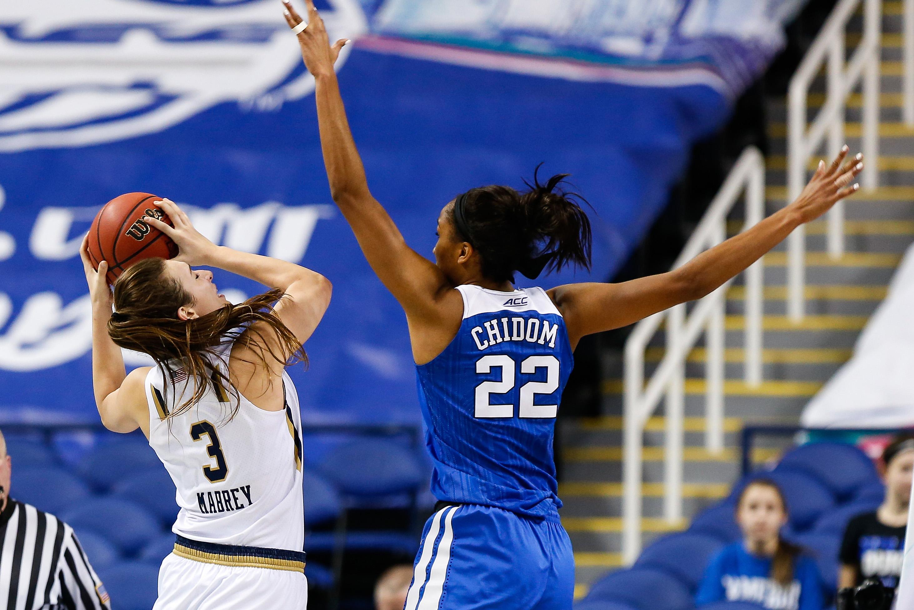 9157240-ncaa-womens-basketball-acc-conference-tournament-notre-dame-vs-duke