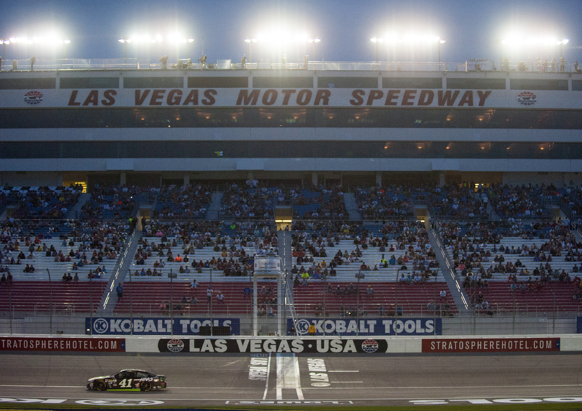 Power rankings kobalt 400 from las vegas motor speedway Las vegas motor speedway tickets
