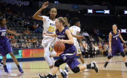 9160919-ncaa-womens-basketball-big-12-conference-tournament-west-virginia-vs-kansas-state-420x260