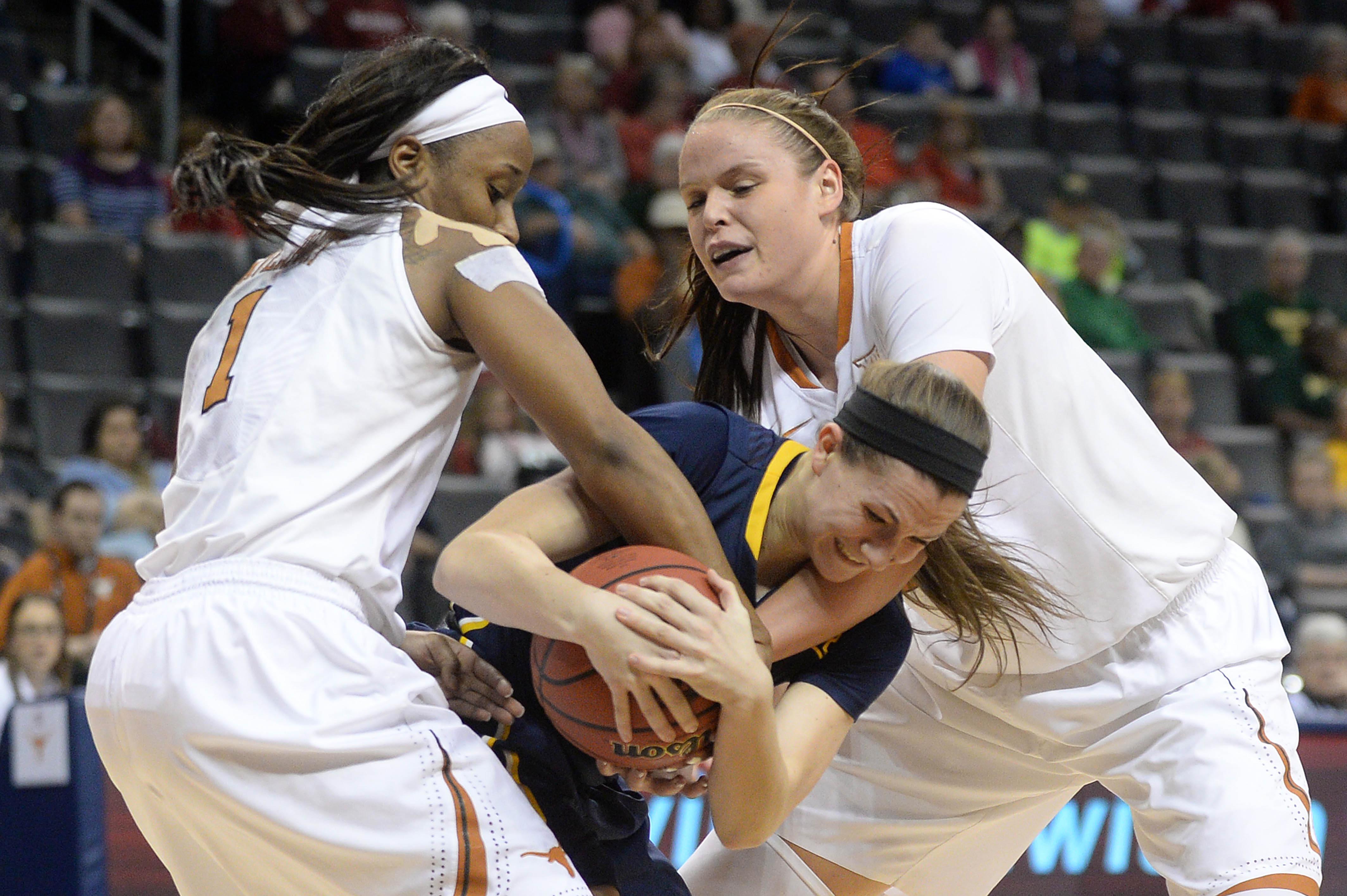 9162905-ncaa-womens-basketball-big-12-conference-tournament-texas-vs-west-virginia
