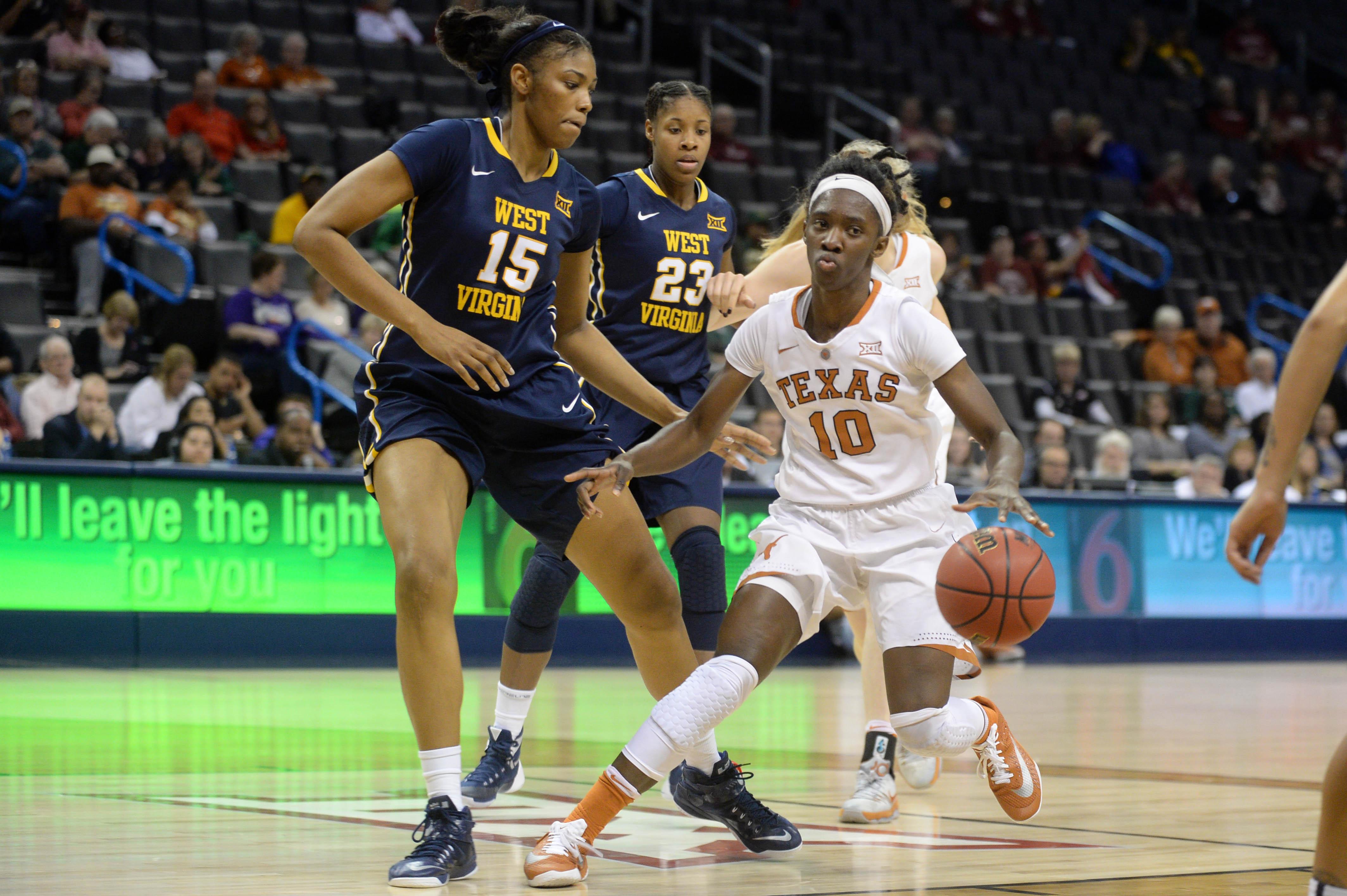 9163051-ncaa-womens-basketball-big-12-conference-tournament-texas-vs-west-virginia