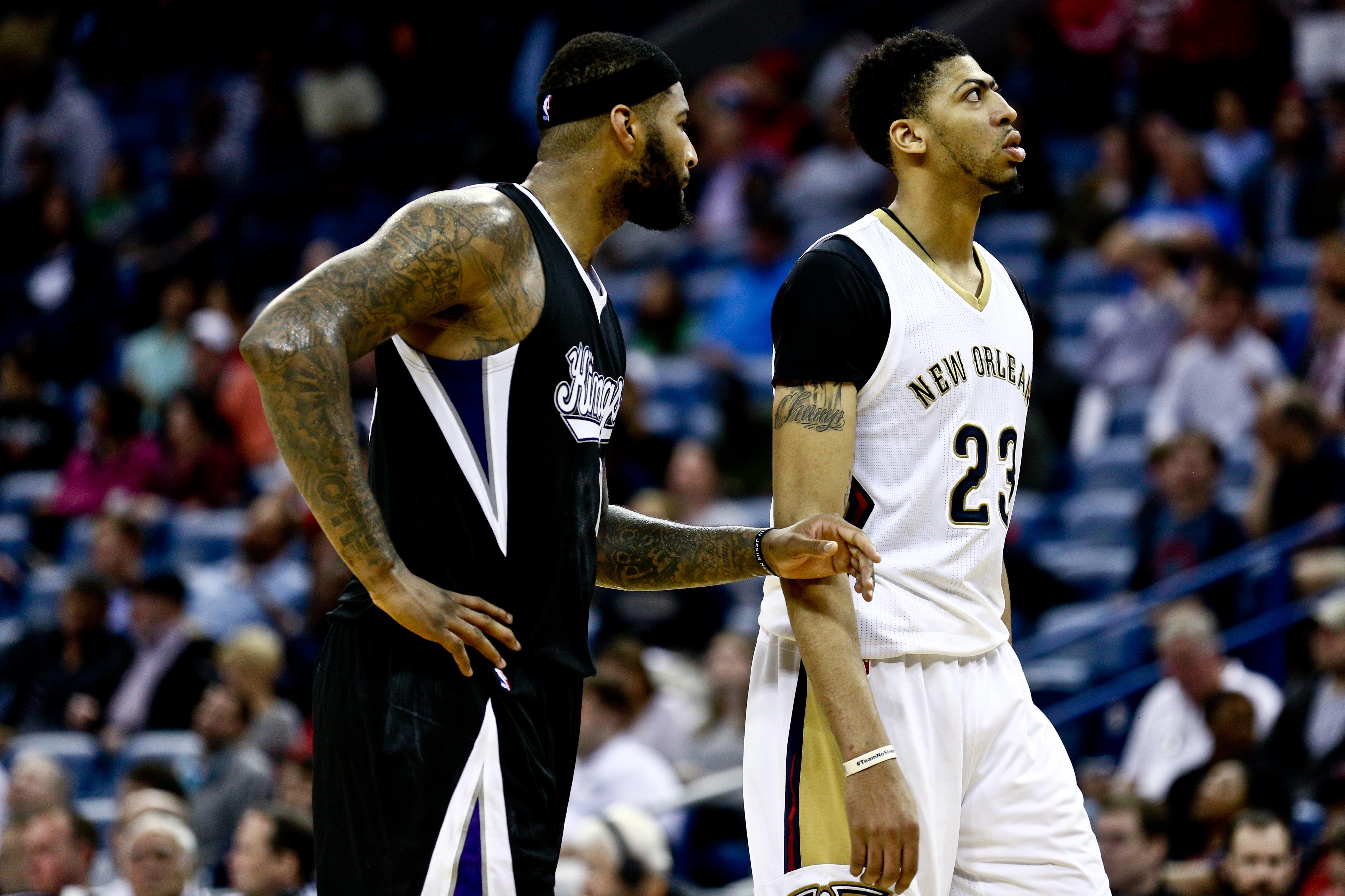 9166796-nba-sacramento-kings-at-new-orleans-pelicans
