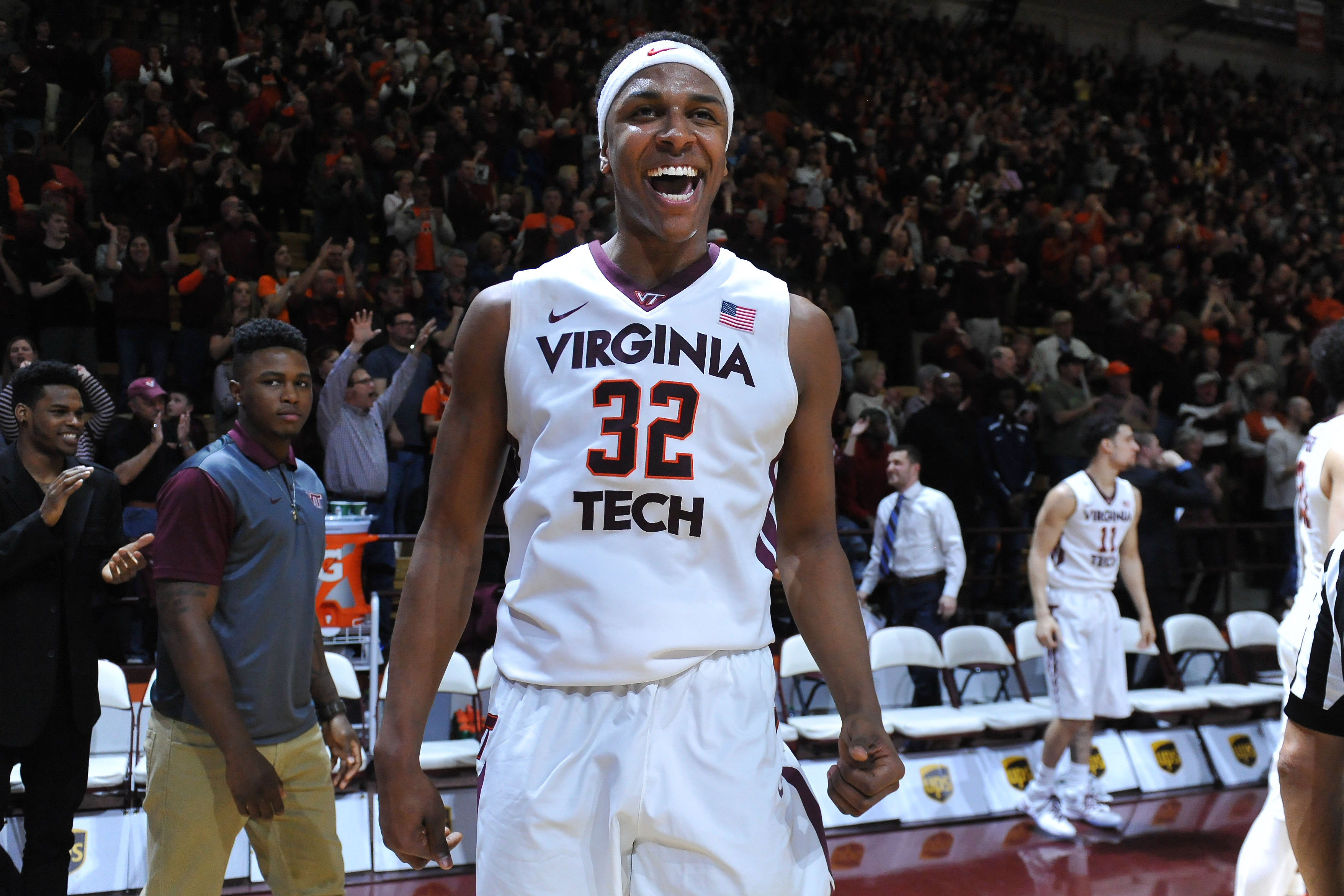 9190296-ncaa-basketball-miami-at-virginia-tech-1