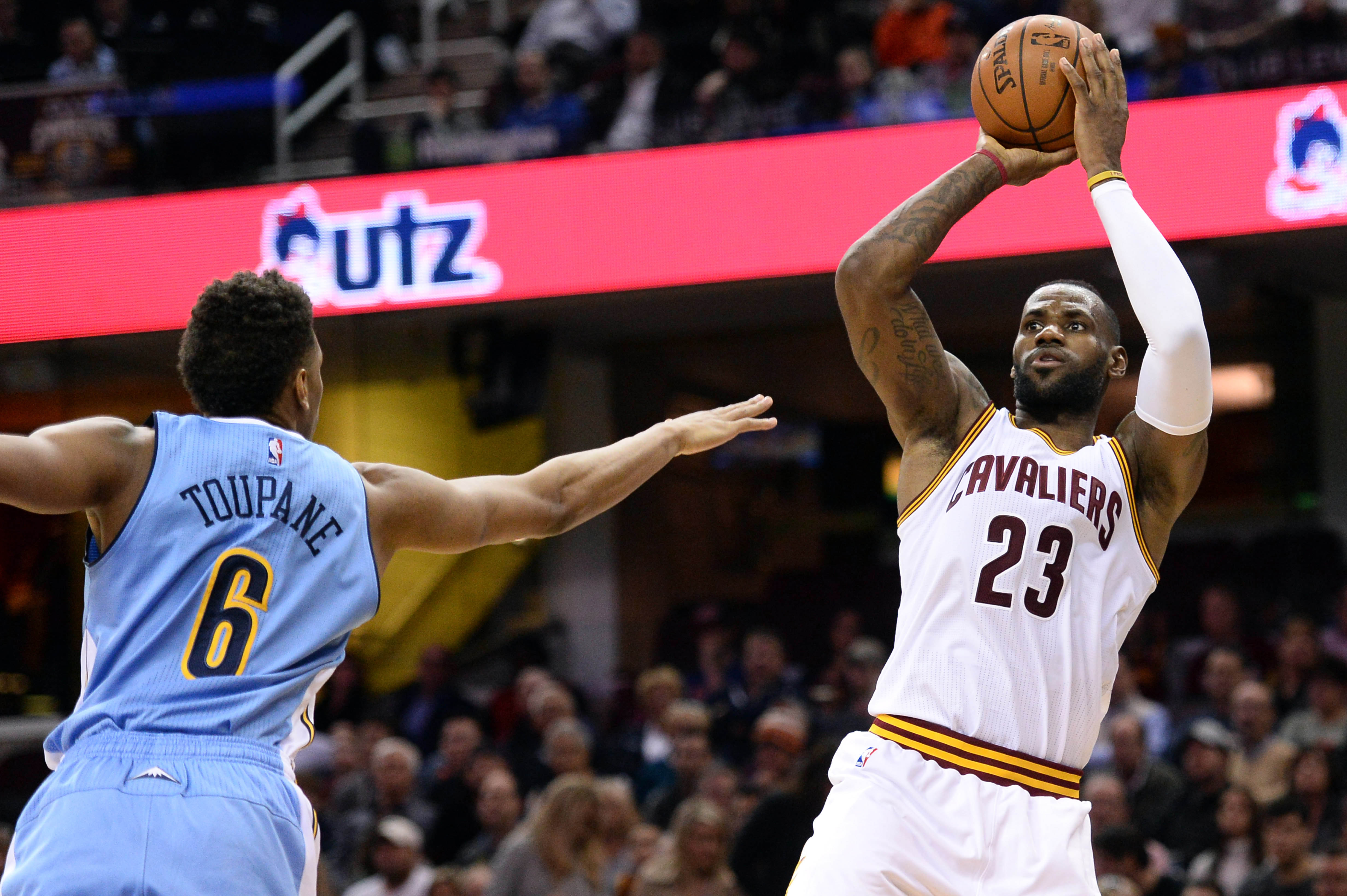 9203732-nba-denver-nuggets-at-cleveland-cavaliers