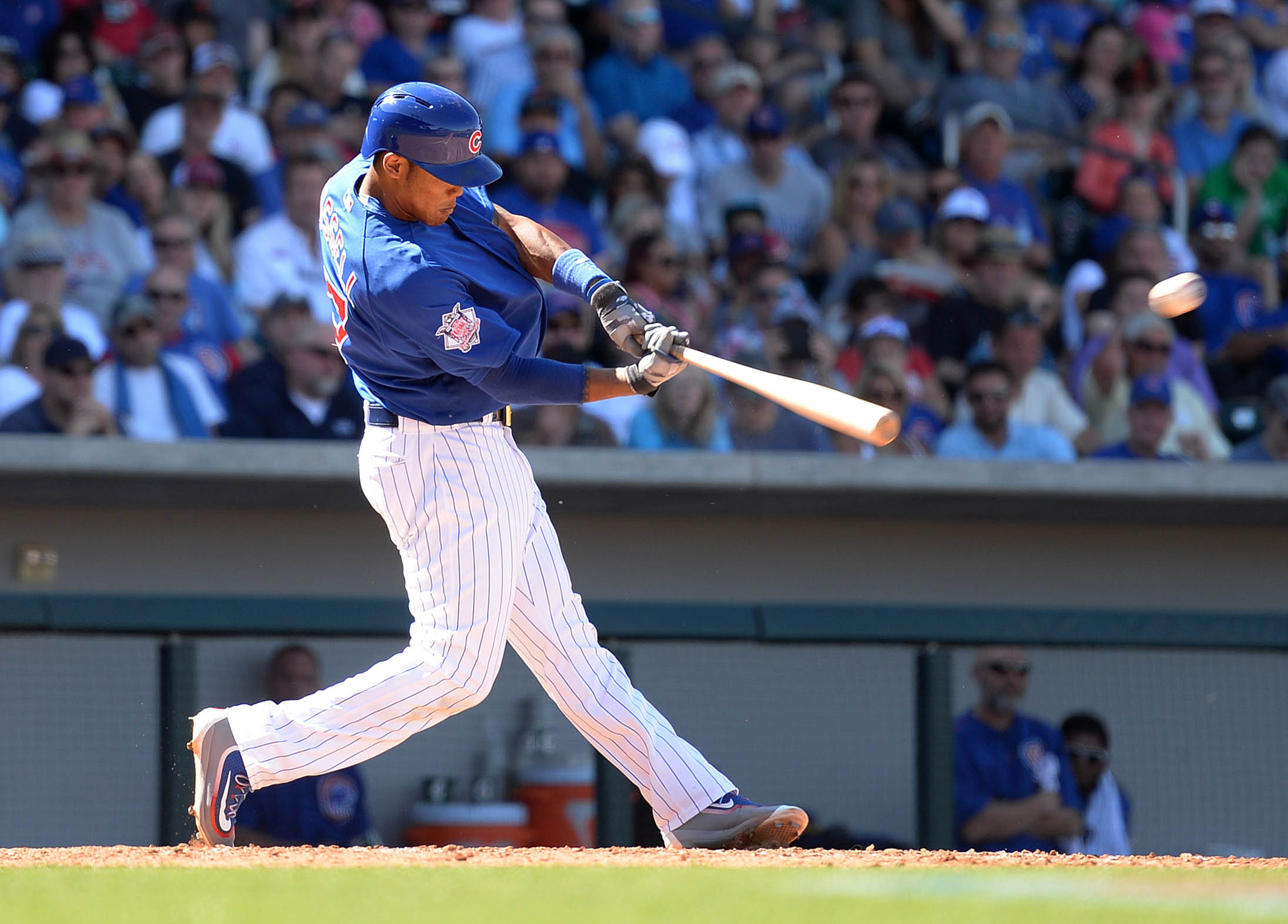 9212906-mlb-spring-training-san-francisco-giants-at-chicago-cubs