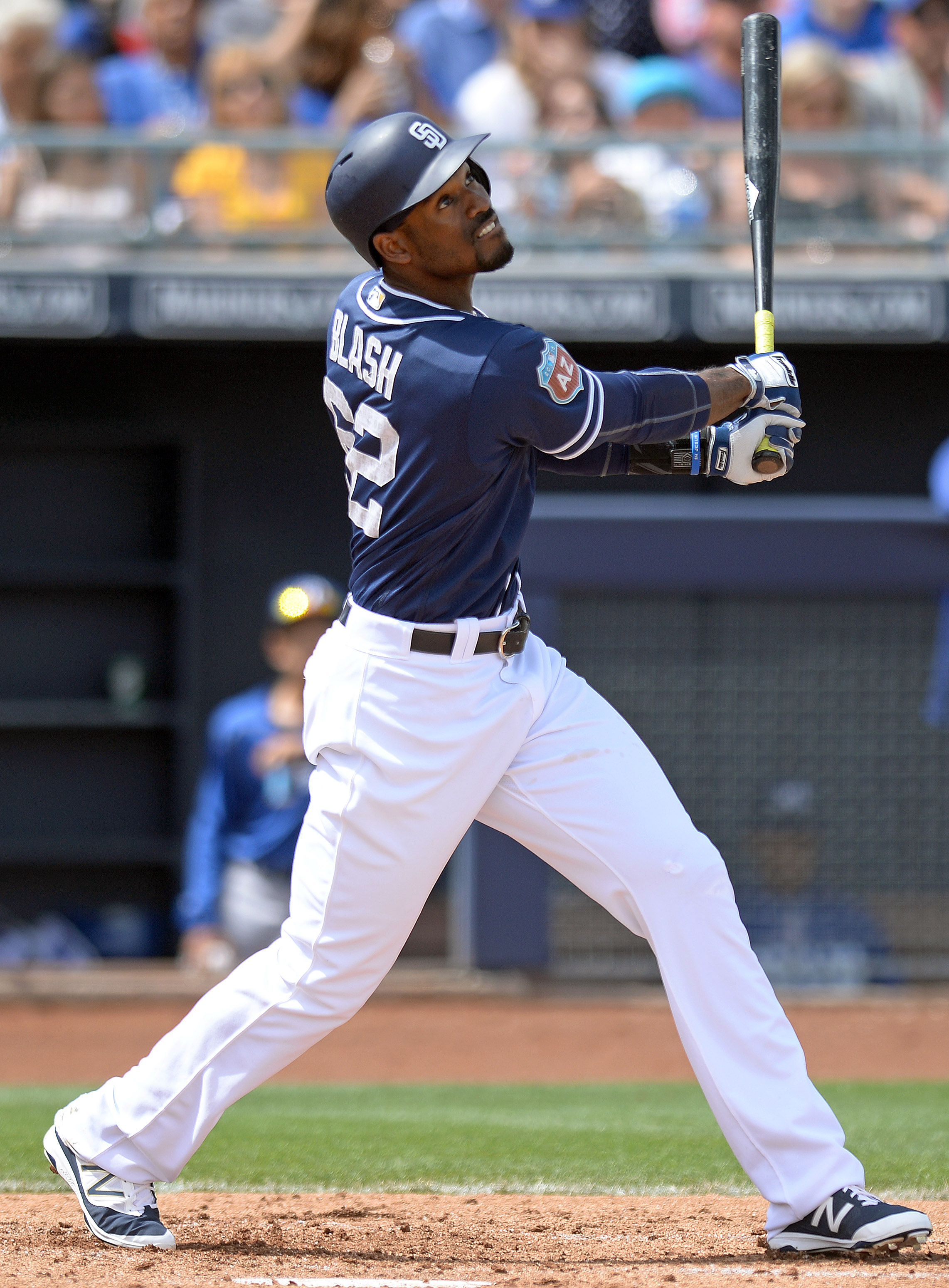 9217849-mlb-spring-training-los-angeles-dodgers-at-san-diego-padres