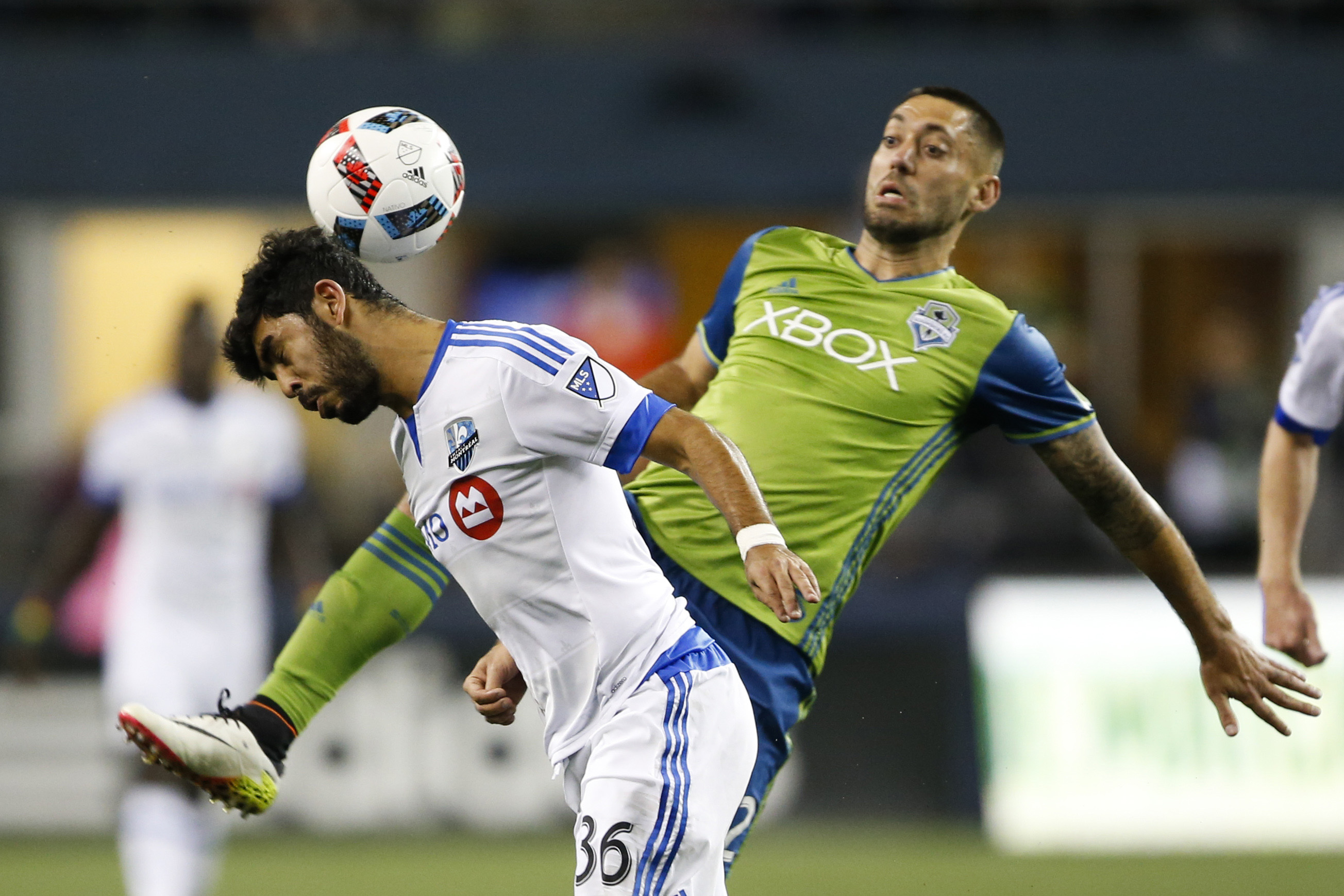 9226033-mls-montreal-impact-at-seattle-sounders-fc