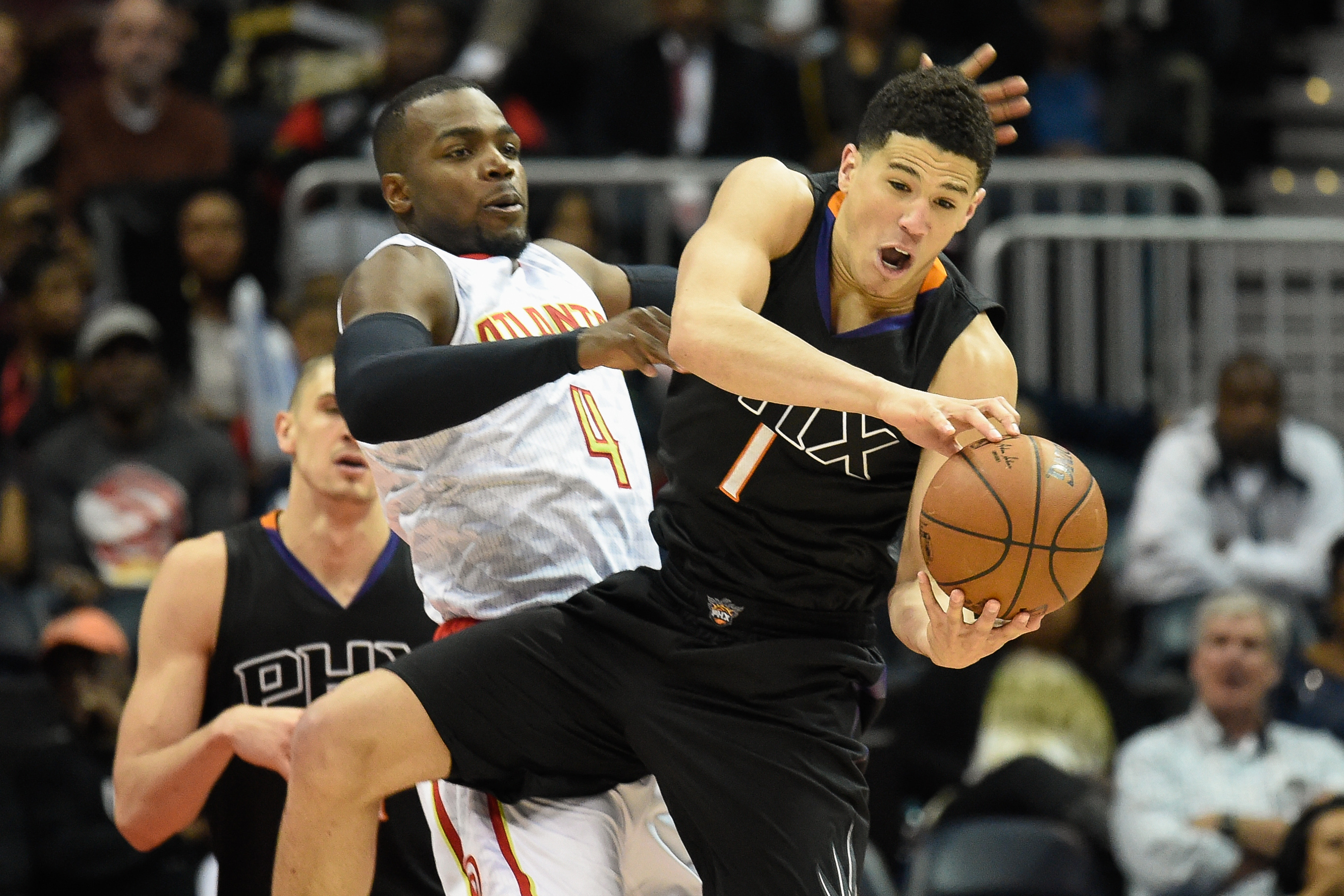 9232666-nba-phoenix-suns-at-atlanta-hawks