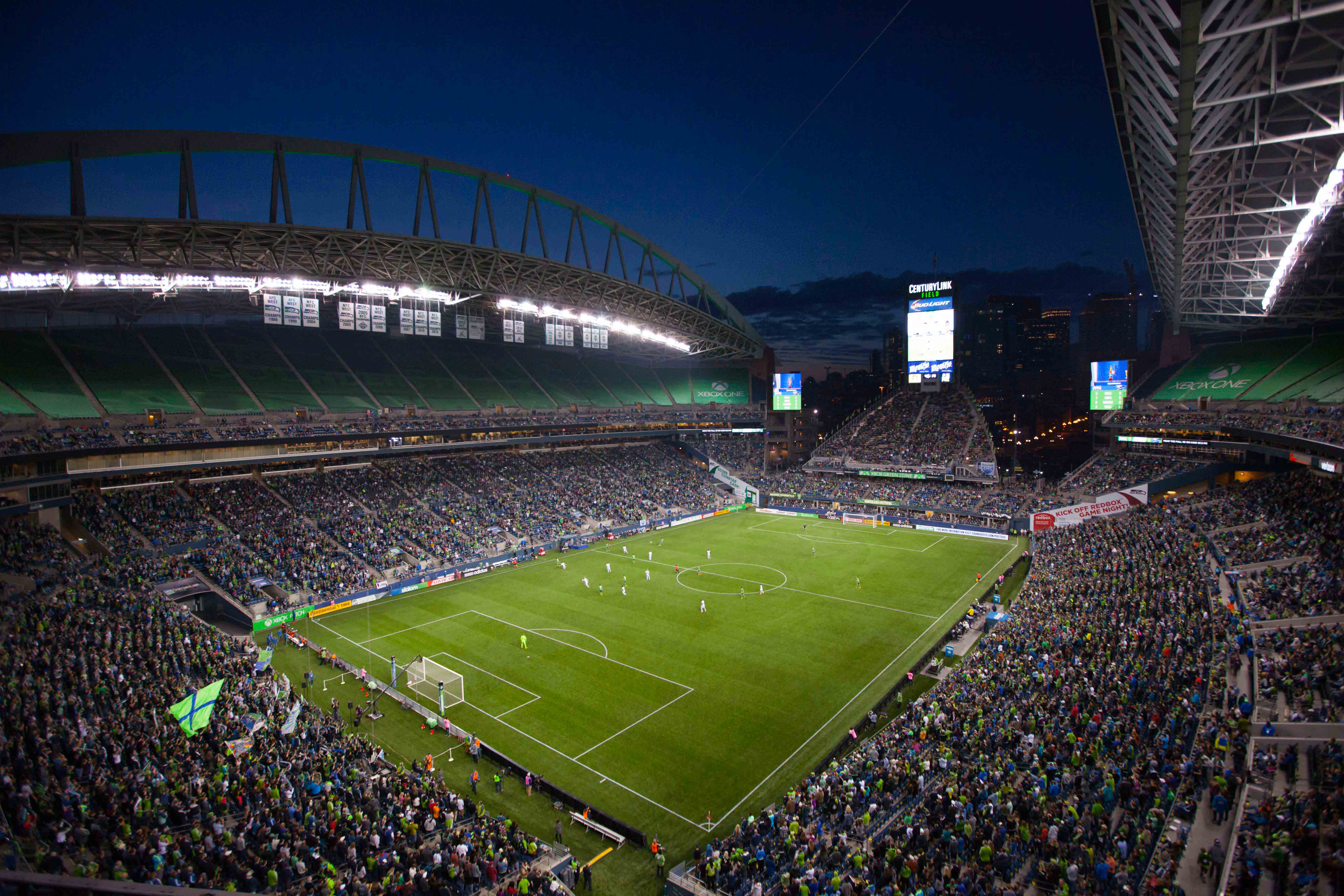 9239120-mls-montreal-impact-at-seattle-sounders-fc