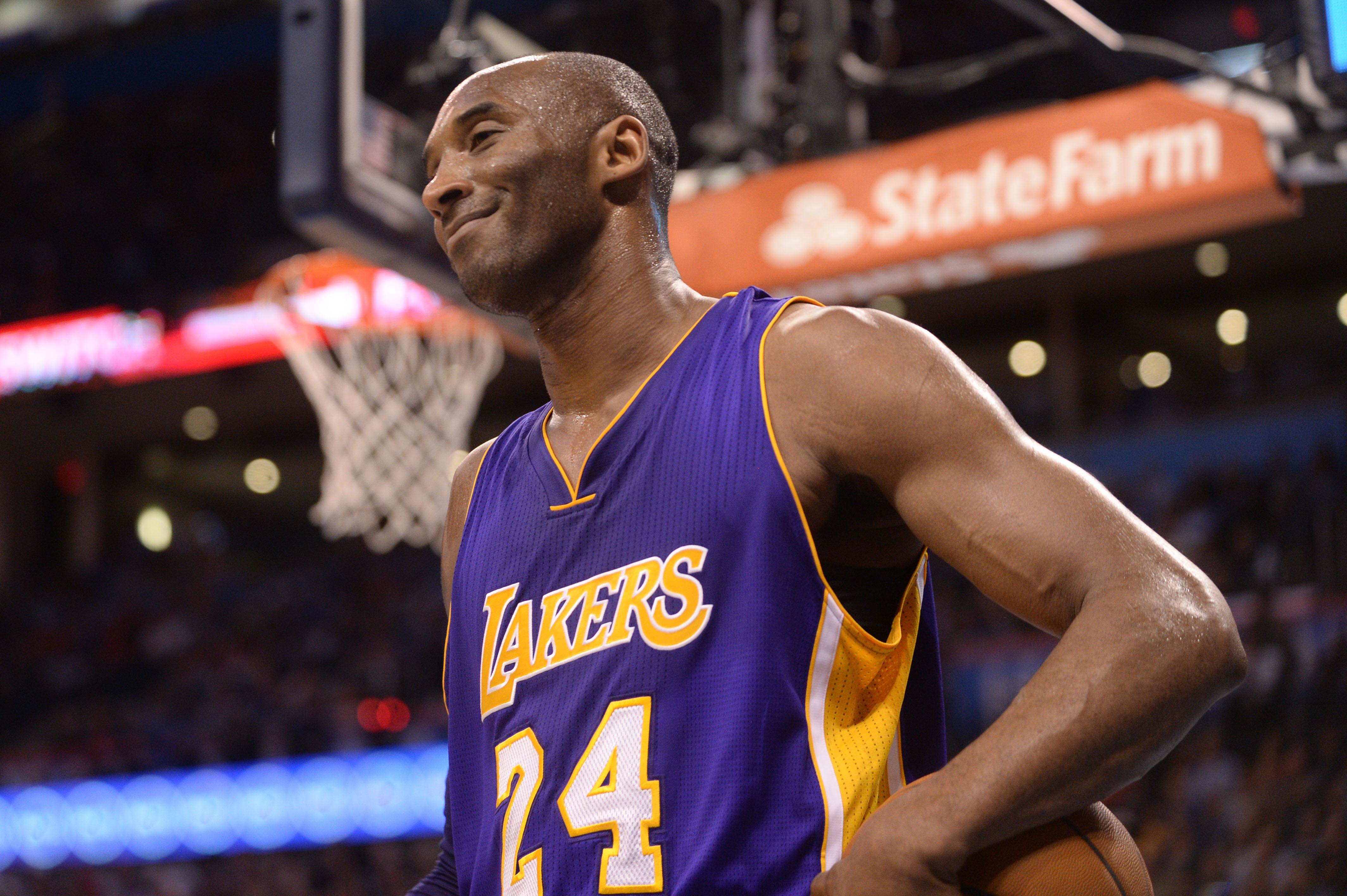 30 best shots in NBA Playoffs history