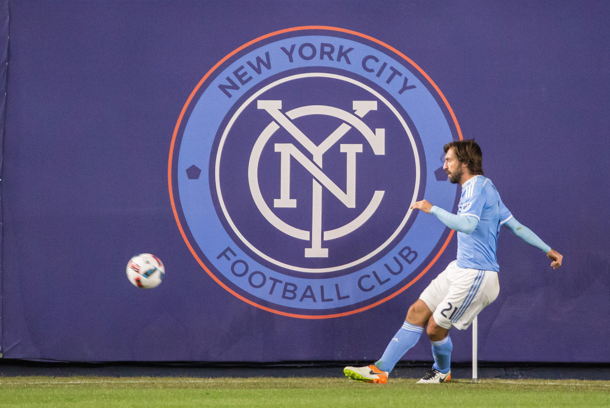 9250551-mls-chicago-fire-at-new-york-city-fc
